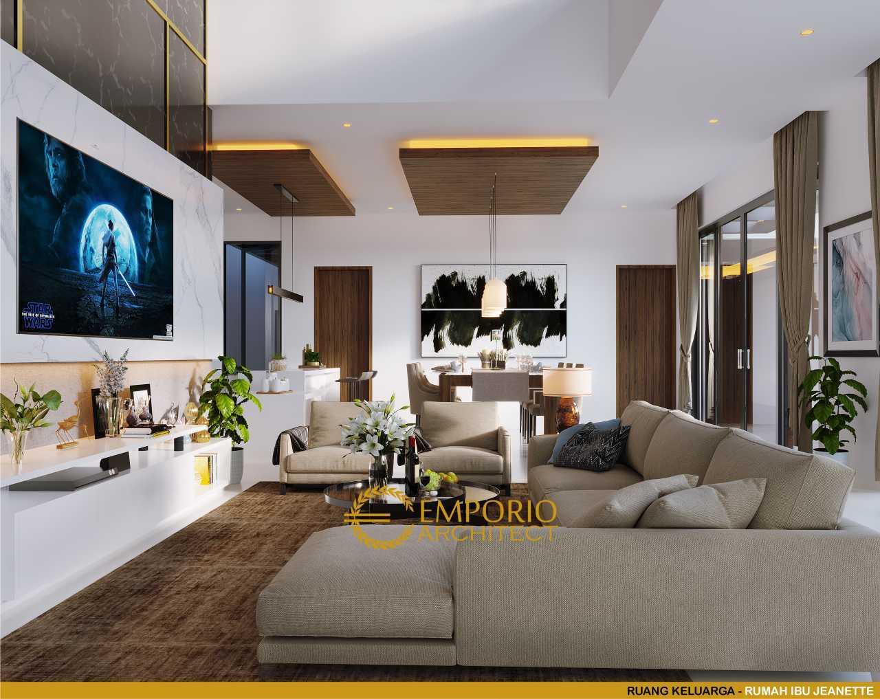 Emporio Architect Jasa Arsitek Bogor Desain Rumah Modern 2 Lantai 757 @ Bogor, Jawa Barat Bogor, Jawa Barat, Indonesia Bogor, Jawa Barat, Indonesia Emporio-Architect-Jasa-Arsitek-Bogor-Desain-Rumah-Modern-2-Lantai-757-Bogor-Jawa-Barat   86979
