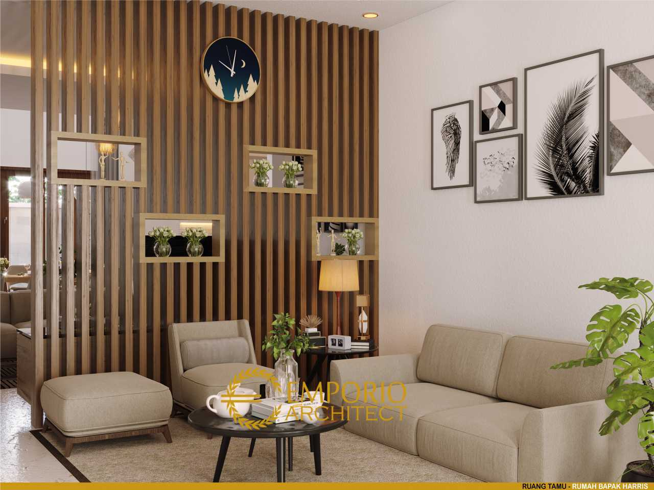 Emporio Architect Jasa Arsitek Riau Desain Rumah Modern 2 Lantai 758 @ Pekanbaru, Riau Pekanbaru, Kota Pekanbaru, Riau, Indonesia Pekanbaru, Kota Pekanbaru, Riau, Indonesia Emporio-Architect-Jasa-Arsitek-Riau-Desain-Rumah-Modern-2-Lantai-758-Pekanbaru-Riau   87021