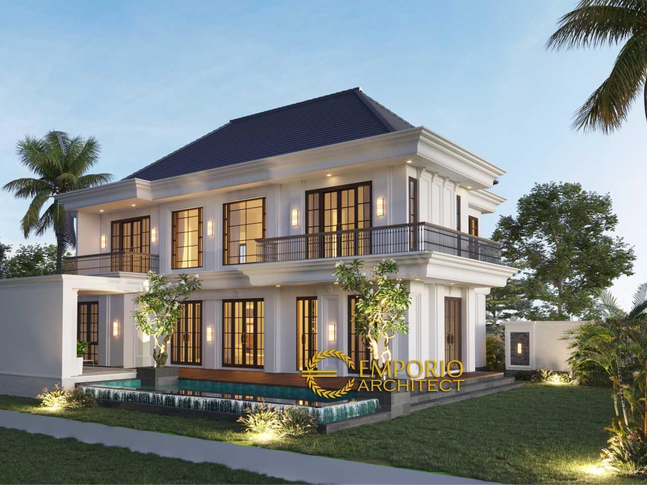 Emporio Architect Jasa Arsitek Bengkulu Desain Rumah Classic 2 Lantai 760 @ Bengkulu Bengkulu, Kota Bengkulu, Bengkulu, Indonesia Bengkulu, Kota Bengkulu, Bengkulu, Indonesia Emporio-Architect-Jasa-Arsitek-Bengkulu-Desain-Rumah-Classic-2-Lantai-760-Bengkulu   87147