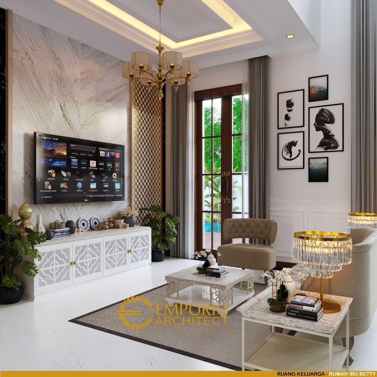 Emporio Architect Jasa Arsitek Bengkulu Desain Rumah Classic 2 Lantai 760 @ Bengkulu Bengkulu, Kota Bengkulu, Bengkulu, Indonesia Bengkulu, Kota Bengkulu, Bengkulu, Indonesia Emporio-Architect-Jasa-Arsitek-Bengkulu-Desain-Rumah-Classic-2-Lantai-760-Bengkulu   87149