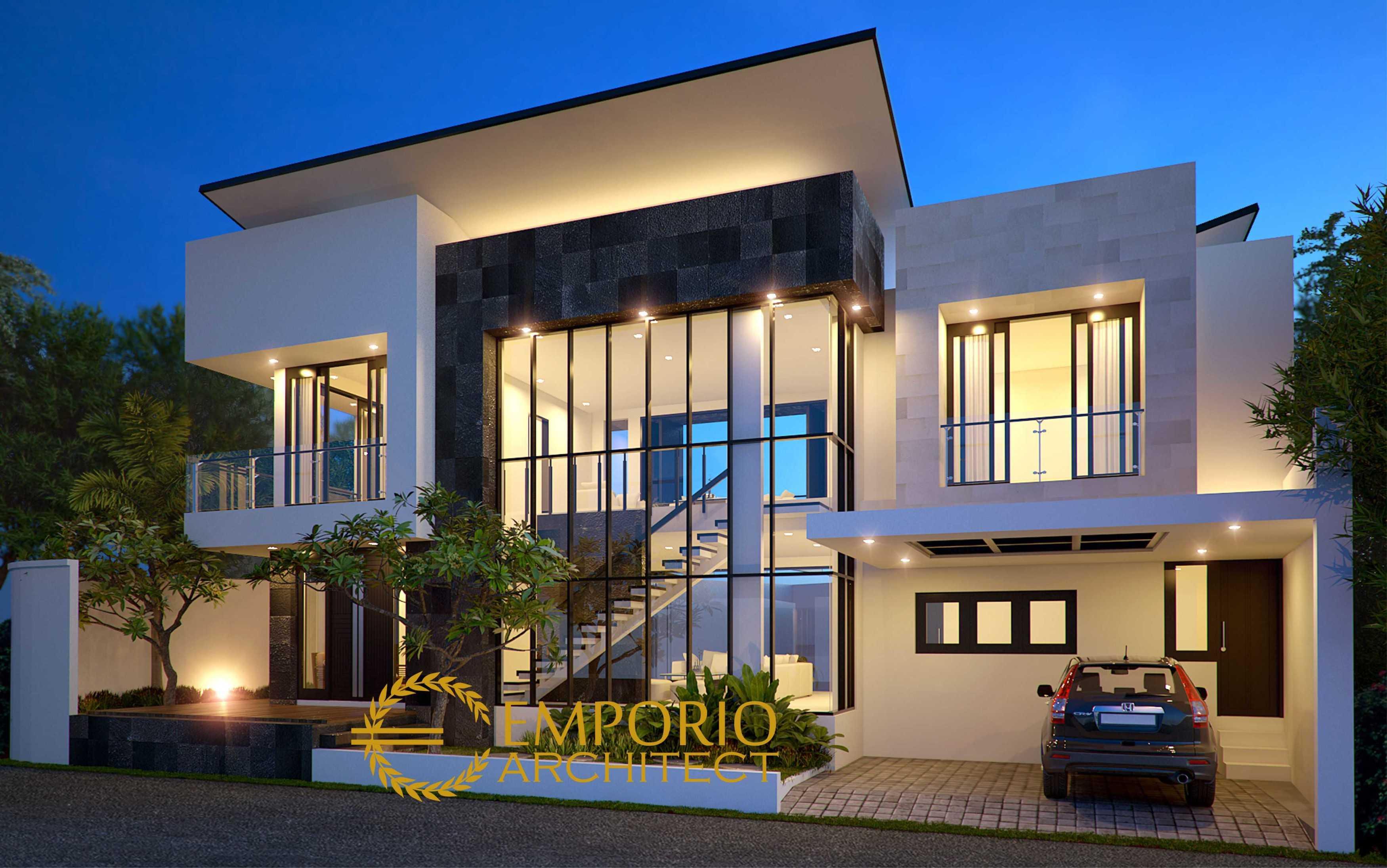 Emporio Architect Jasa Arsitek Bintaro Desain Rumah Modern 2 Lantai 126 @ Bintaro Bintaro, Kec. Pesanggrahan, Kota Jakarta Selatan, Daerah Khusus Ibukota Jakarta, Indonesia Bintaro, Kec. Pesanggrahan, Kota Jakarta Selatan, Daerah Khusus Ibukota Jakarta, Indonesia Emporio-Architect-Jasa-Arsitek-Bintaro-Desain-Rumah-Modern-2-Lantai-126-Bintaro Modern  87229