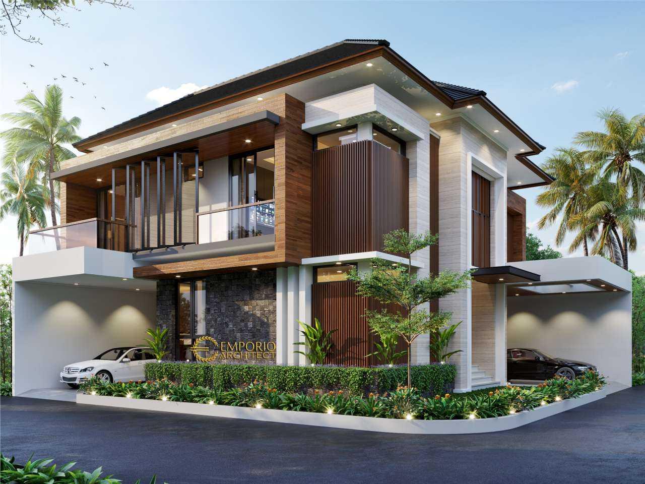 Emporio Architect Jasa Arsitek Cibubur Desain Rumah Modern 2 Lantai 768 @ Cibubur, Bekasi Cibubur, Kec. Ciracas, Kota Jakarta Timur, Daerah Khusus Ibukota Jakarta, Indonesia Cibubur, Kec. Ciracas, Kota Jakarta Timur, Daerah Khusus Ibukota Jakarta, Indonesia Emporio-Architect-Jasa-Arsitek-Cibubur-Desain-Rumah-Modern-2-Lantai-768-Cibubur-Bekasi Modern  87491