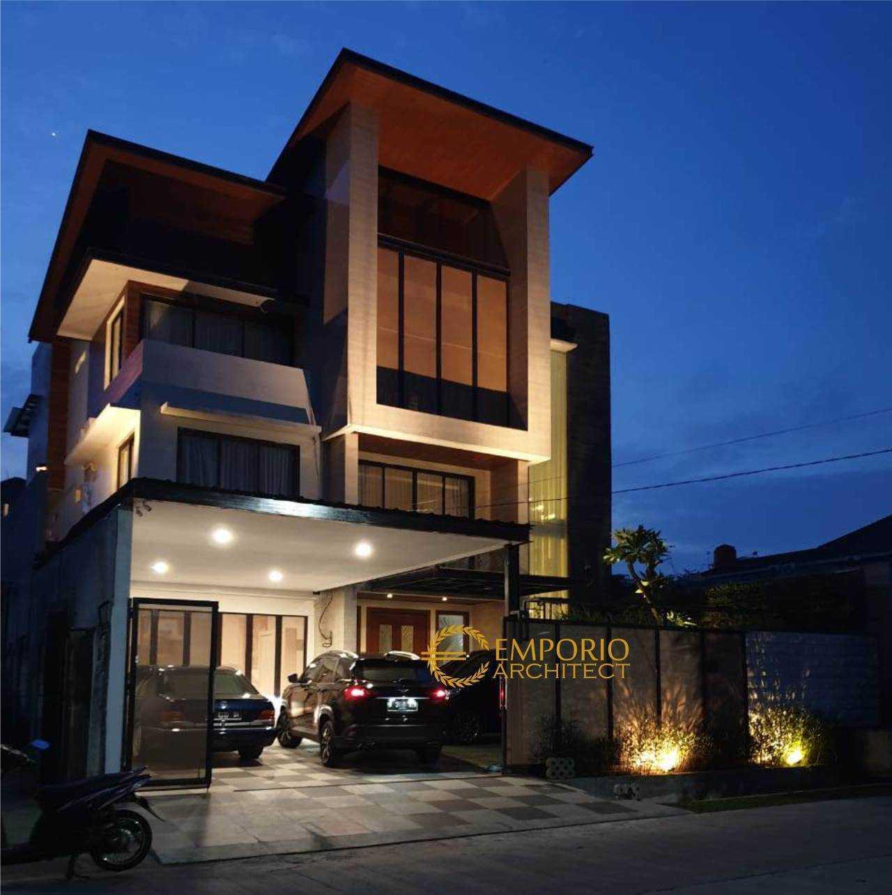 Emporio Architect Jasa Arsitek Jakarta Hasil Konstruksi Rumah Modern Tropis 489 @ Jakarta Jakarta, Daerah Khusus Ibukota Jakarta, Indonesia Jakarta, Daerah Khusus Ibukota Jakarta, Indonesia Emporio-Architect-Jasa-Arsitek-Jakarta-Hasil-Konstruksi-Rumah-Modern-Tropis-489-Jakarta   90358