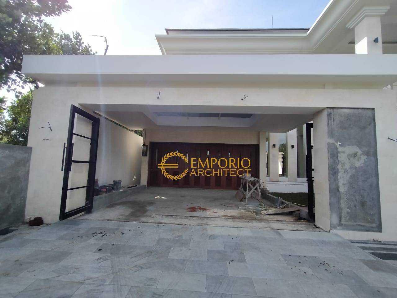 Emporio Architect Jasa Arsitek Denpasar Progress Pembangunan Rumah Villa Bali Tropis 216 @ Denpasar, Bali Kota Denpasar, Bali, Indonesia Kota Denpasar, Bali, Indonesia Emporio-Architect-Jasa-Arsitek-Denpasar-Progress-Pembangunan-Rumah-Villa-Bali-Tropis-216-Denpasar-Bali   91134