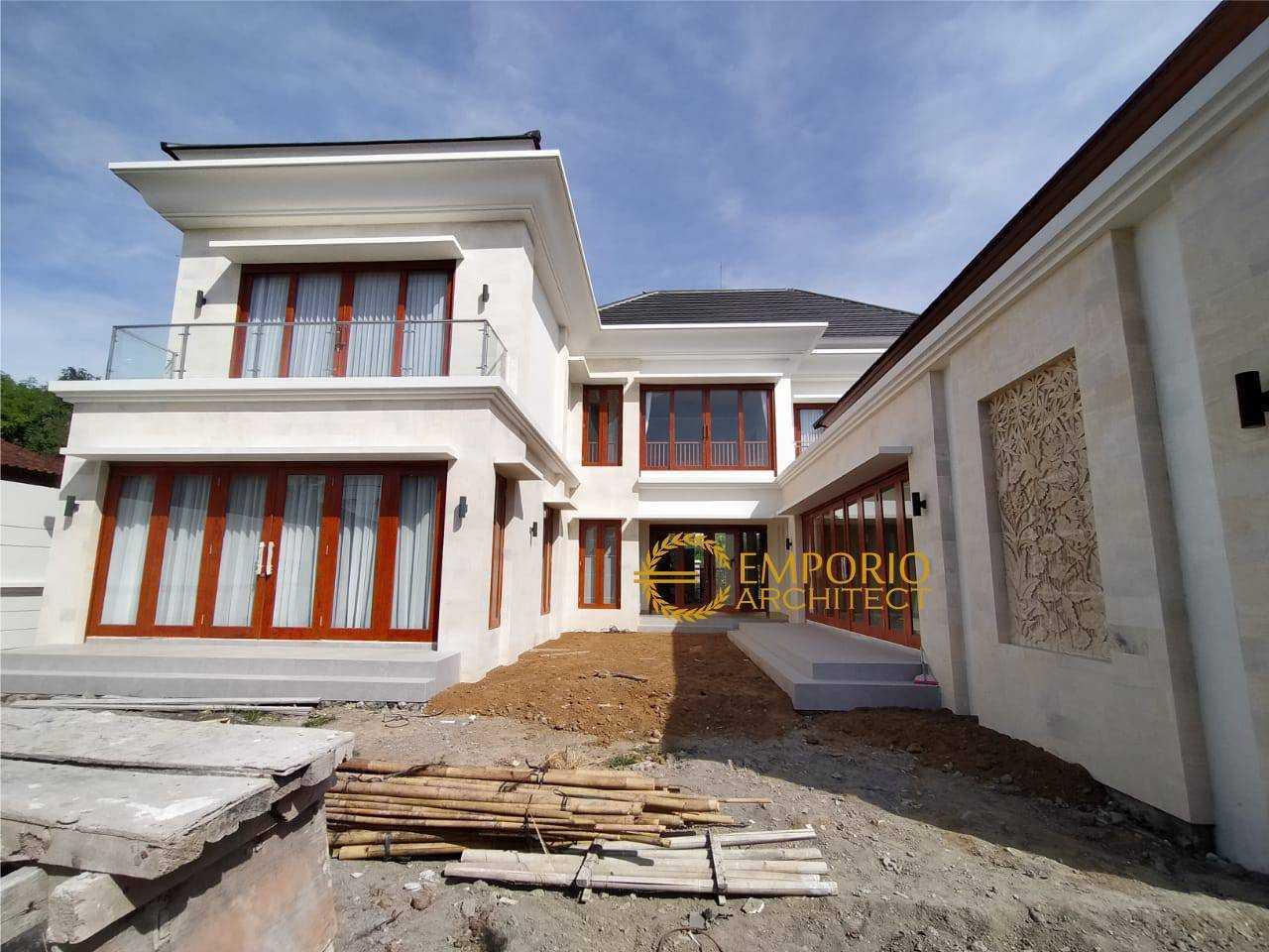 Emporio Architect Jasa Arsitek Denpasar Progress Pembangunan Rumah Villa Bali Tropis 216 @ Denpasar, Bali Kota Denpasar, Bali, Indonesia Kota Denpasar, Bali, Indonesia Emporio-Architect-Jasa-Arsitek-Denpasar-Progress-Pembangunan-Rumah-Villa-Bali-Tropis-216-Denpasar-Bali   91135