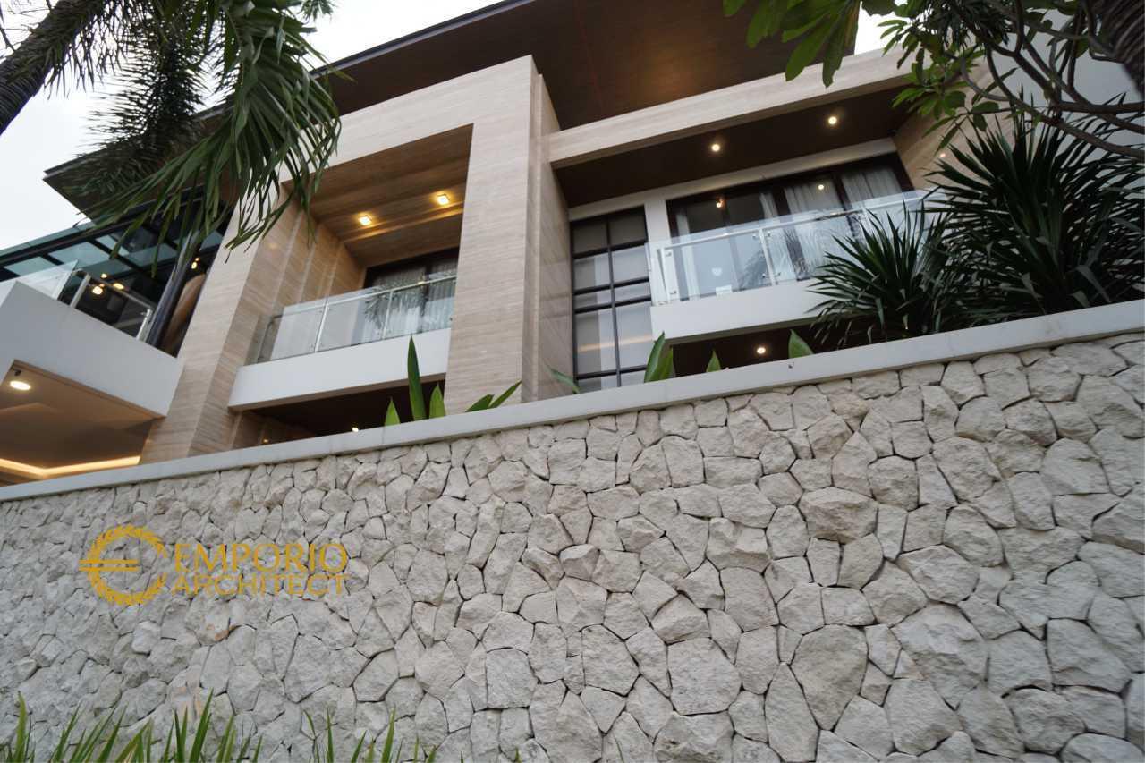 Emporio Architect Jasa Arsitek Jakarta Hasil Konstruksi Rumah Modern Tropis 257 @ Jakarta Jakarta, Daerah Khusus Ibukota Jakarta, Indonesia Jakarta, Daerah Khusus Ibukota Jakarta, Indonesia Emporio-Architect-Jasa-Arsitek-Jakarta-Hasil-Konstruksi-Rumah-Modern-Tropis-257-Jakarta   93540