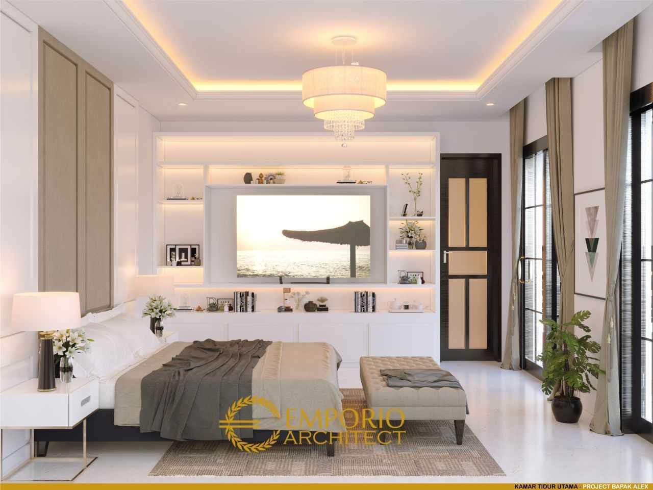 Emporio Architect Jasa Arsitek Bengkulu Desain Rumah Classic 2 Lantai 821 @ Bengkulu Bengkulu, Kota Bengkulu, Bengkulu, Indonesia Bengkulu, Kota Bengkulu, Bengkulu, Indonesia Emporio-Architect-Jasa-Arsitek-Bengkulu-Desain-Rumah-Classic-2-Lantai-821-Bengkulu   93551