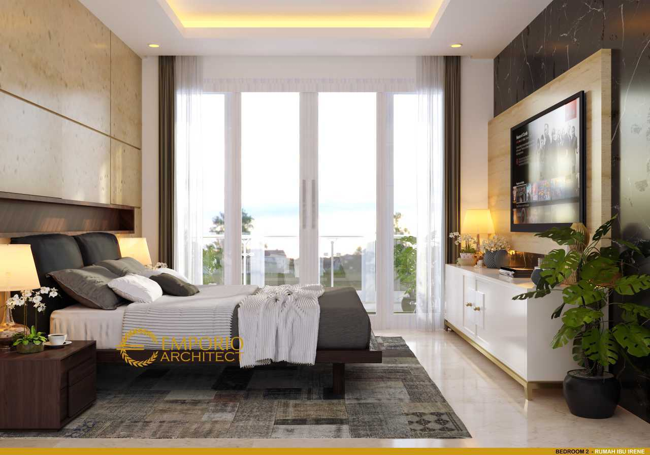 Emporio Architect Jasa Arsitek Badung Desain Rumah Modern 2 Lantai 723 @ Badung, Bali Kabupaten Badung, Bali, Indonesia Kabupaten Badung, Bali, Indonesia Emporio-Architect-Jasa-Arsitek-Badung-Desain-Rumah-Modern-2-Lantai-723-Badung-Bali   93883