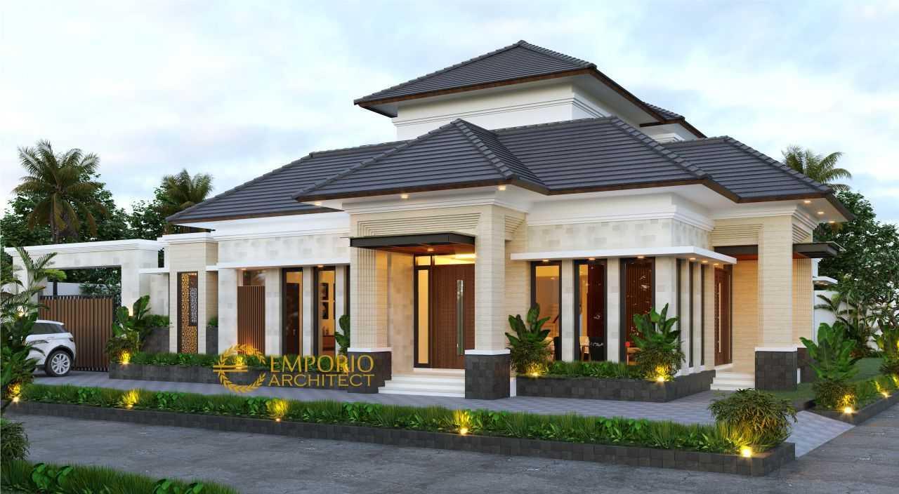 Emporio Architect Jasa Arsitek Aceh Desain Rumah Villa Bali 2 Lantai 823 @ Bireuen, Aceh Bireuen, Kuala, Kabupaten Bireuen, Aceh, Indonesia Bireuen, Kuala, Kabupaten Bireuen, Aceh, Indonesia Emporio-Architect-Jasa-Arsitek-Aceh-Desain-Rumah-Villa-Bali-2-Lantai-823-Bireuen-Aceh Tropical  93929