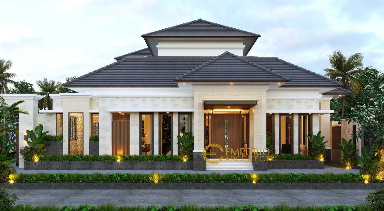 Emporio Architect Jasa Arsitek Aceh Desain Rumah Villa Bali 2 Lantai 823 @ Bireuen, Aceh Bireuen, Kuala, Kabupaten Bireuen, Aceh, Indonesia Bireuen, Kuala, Kabupaten Bireuen, Aceh, Indonesia Emporio-Architect-Jasa-Arsitek-Aceh-Desain-Rumah-Villa-Bali-2-Lantai-823-Bireuen-Aceh   93930