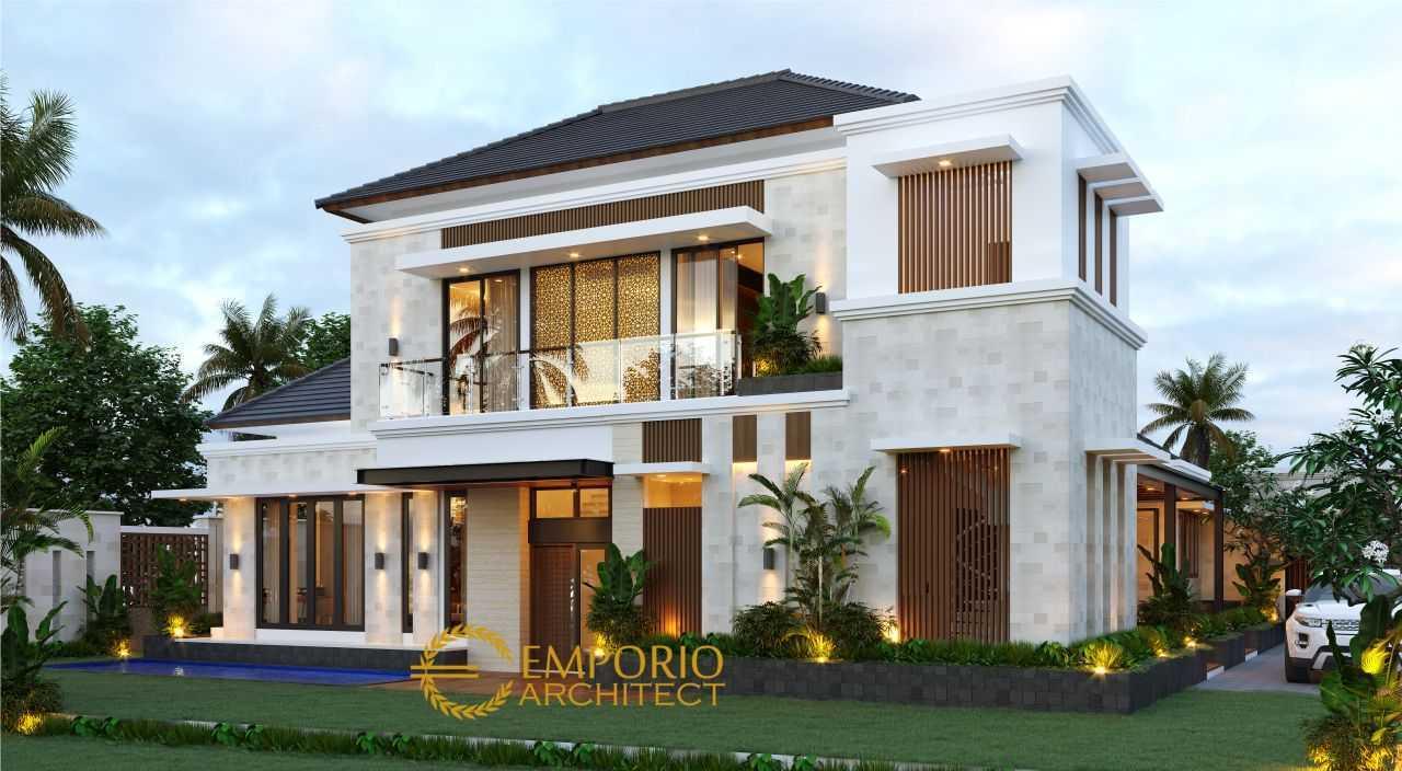 Emporio Architect Jasa Arsitek Aceh Desain Rumah Villa Bali 2 Lantai 823 @ Bireuen, Aceh Bireuen, Kuala, Kabupaten Bireuen, Aceh, Indonesia Bireuen, Kuala, Kabupaten Bireuen, Aceh, Indonesia Emporio-Architect-Jasa-Arsitek-Aceh-Desain-Rumah-Villa-Bali-2-Lantai-823-Bireuen-Aceh   93931