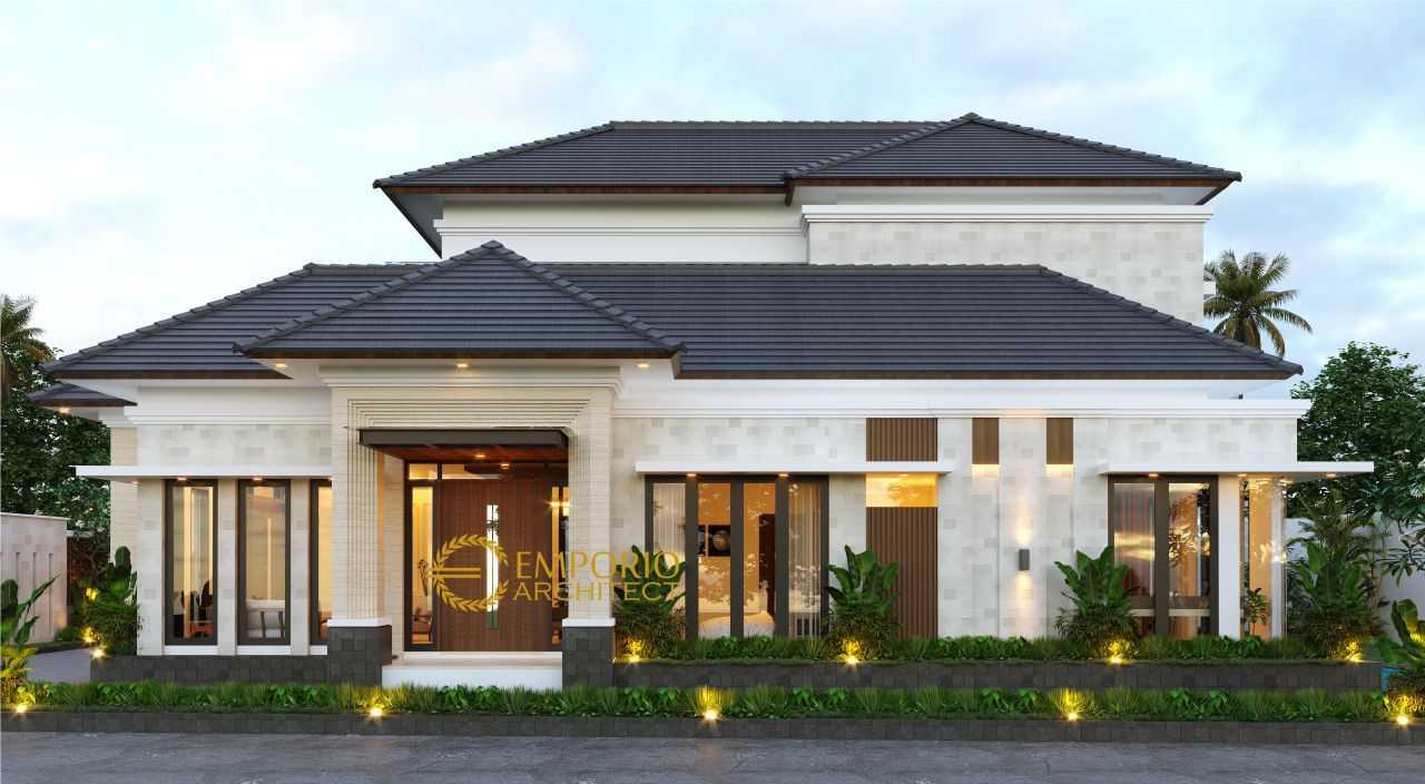 Emporio Architect Jasa Arsitek Aceh Desain Rumah Villa Bali 2 Lantai 823 @ Bireuen, Aceh Bireuen, Kuala, Kabupaten Bireuen, Aceh, Indonesia Bireuen, Kuala, Kabupaten Bireuen, Aceh, Indonesia Emporio-Architect-Jasa-Arsitek-Aceh-Desain-Rumah-Villa-Bali-2-Lantai-823-Bireuen-Aceh   93932