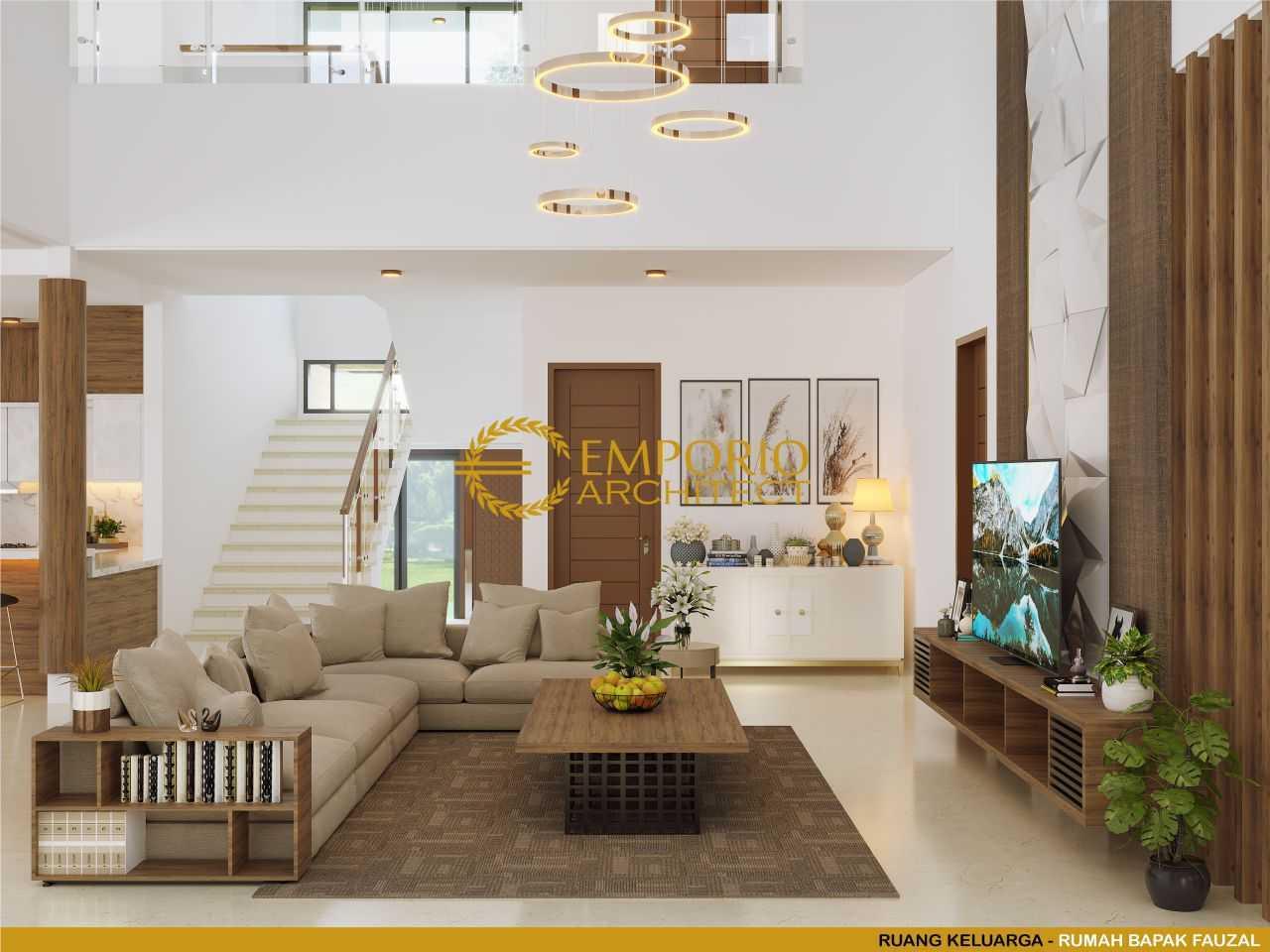 Emporio Architect Jasa Arsitek Aceh Desain Rumah Villa Bali 2 Lantai 823 @ Bireuen, Aceh Bireuen, Kuala, Kabupaten Bireuen, Aceh, Indonesia Bireuen, Kuala, Kabupaten Bireuen, Aceh, Indonesia Emporio-Architect-Jasa-Arsitek-Aceh-Desain-Rumah-Villa-Bali-2-Lantai-823-Bireuen-Aceh   93934