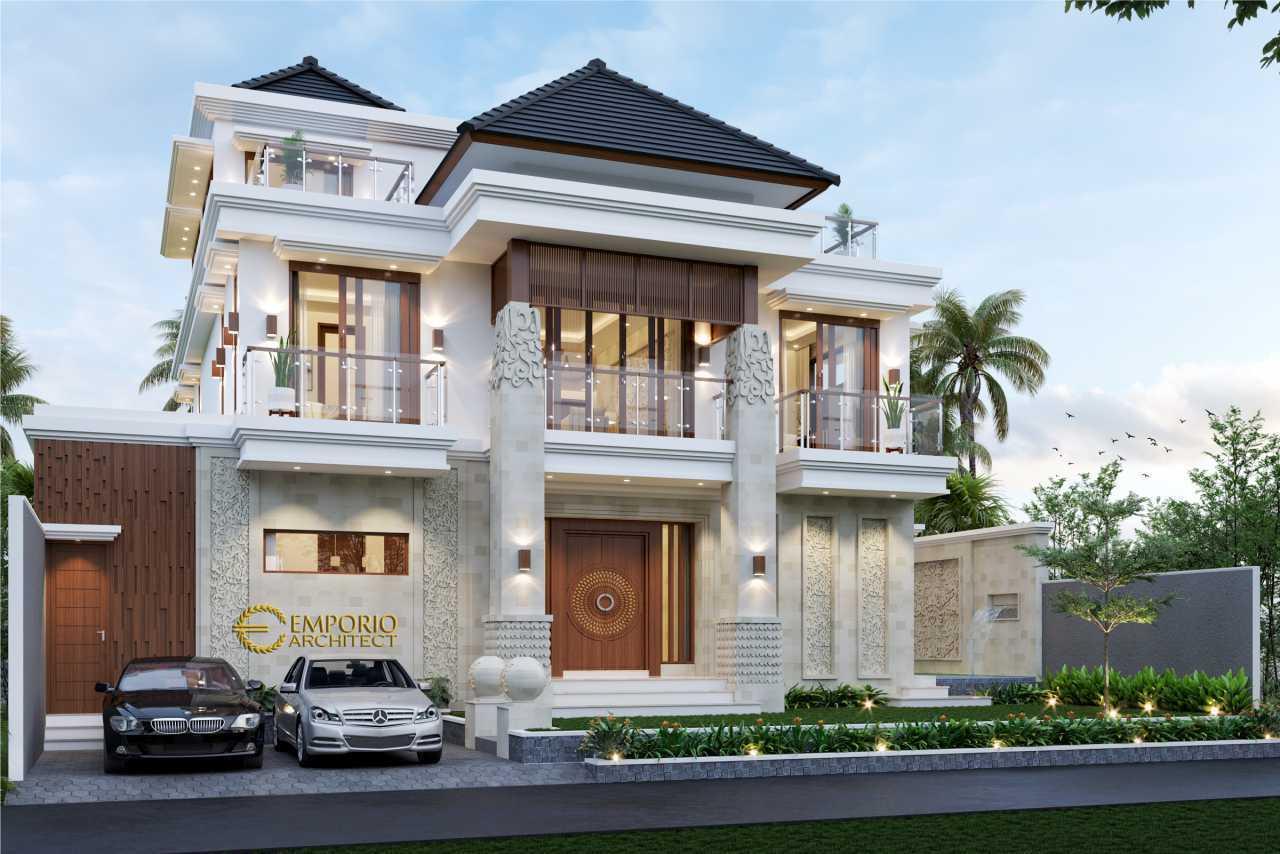 Emporio Architect Jasa Arsitek India Desain Rumah Villa Bali 2 Lantai 724 @ India India India Emporio-Architect-Jasa-Arsitek-India-Desain-Rumah-Villa-Bali-2-Lantai-724-India   93940