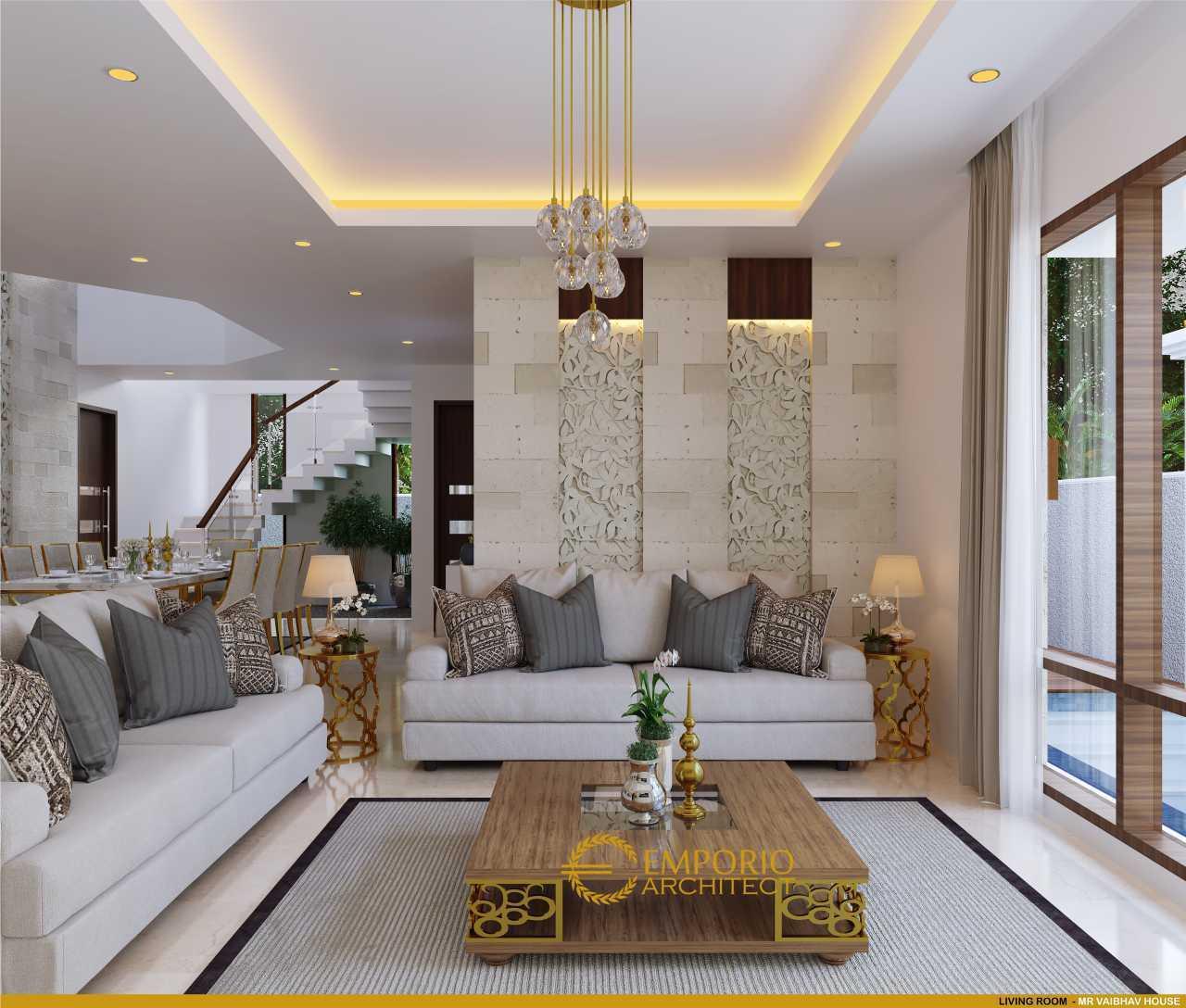 Emporio Architect Jasa Arsitek India Desain Rumah Villa Bali 2 Lantai 724 @ India India India Emporio-Architect-Jasa-Arsitek-India-Desain-Rumah-Villa-Bali-2-Lantai-724-India   93942