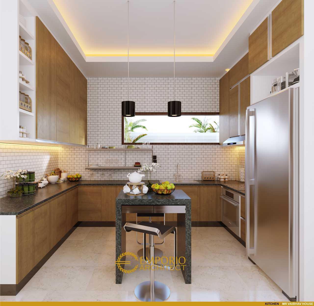 Emporio Architect Jasa Arsitek India Desain Rumah Villa Bali 2 Lantai 724 @ India India India Emporio-Architect-Jasa-Arsitek-India-Desain-Rumah-Villa-Bali-2-Lantai-724-India   93944