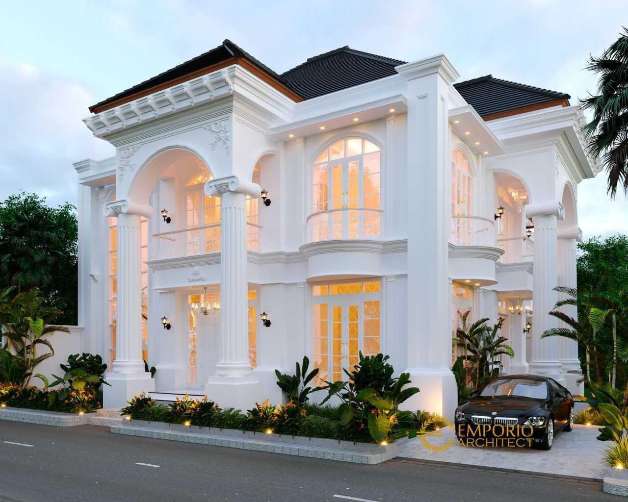 Emporio Architect Jasa Arsitek Denpasar Desain Rumah Classic 2 Lantai 685 @ Denpasar, Bali Kota Denpasar, Bali, Indonesia Kota Denpasar, Bali, Indonesia Emporio-Architect-Jasa-Arsitek-Denpasar-Desain-Rumah-Classic-2-Lantai-685-Denpasar-Bali Classic  93999