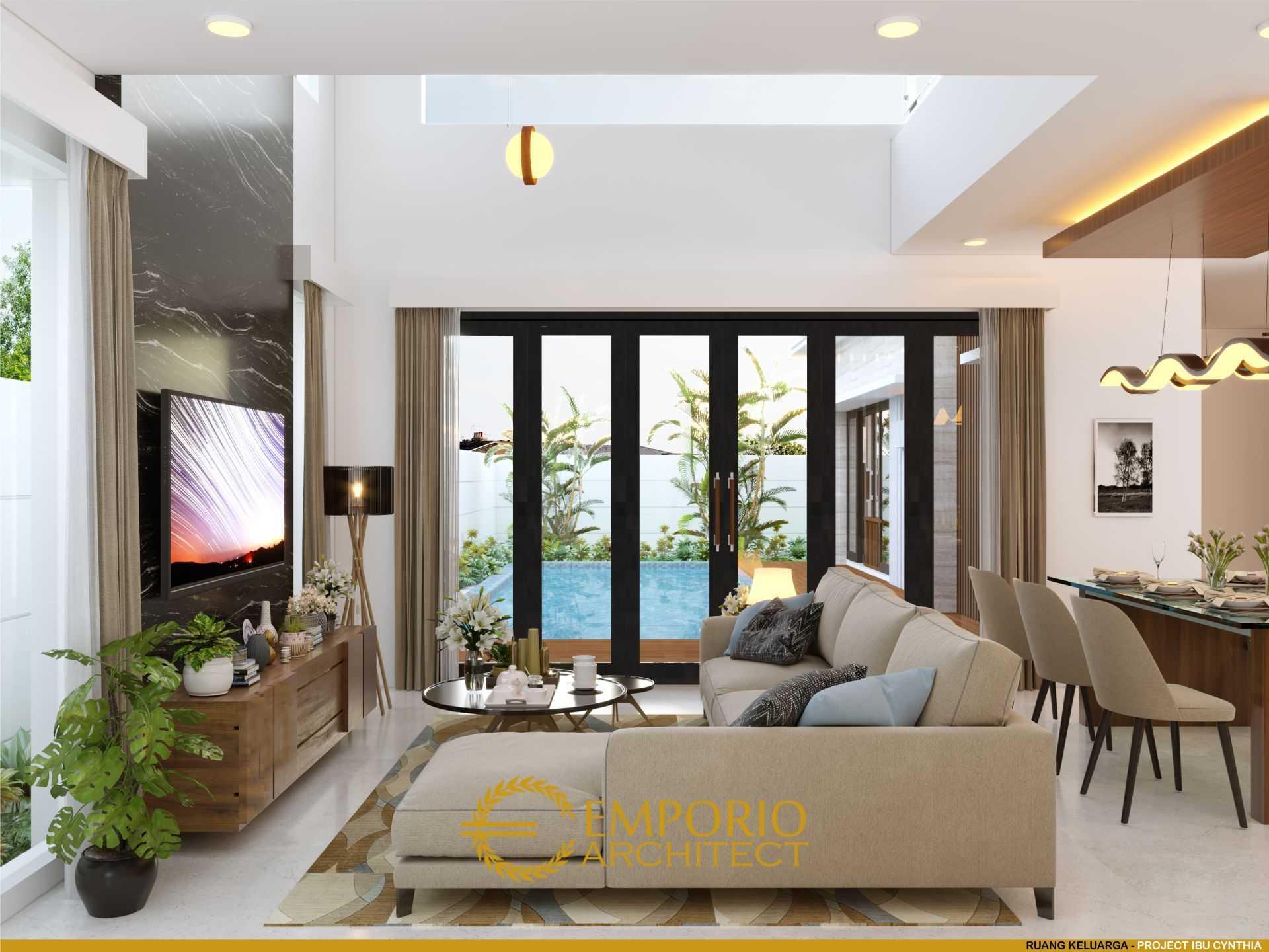 Emporio Architect Jasa Arsitek Pekanbaru Desain Rumah Modern 2 Lantai 824 Di Pekanbaru, Riau Pekanbaru, Kota Pekanbaru, Riau, Indonesia Pekanbaru, Kota Pekanbaru, Riau, Indonesia Emporio-Architect-Jasa-Arsitek-Pekanbaru-Desain-Rumah-Modern-2-Lantai-824-Di-Pekanbaru-Riau   94135