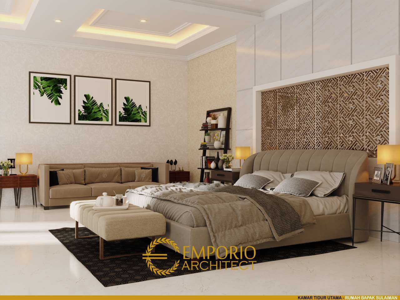 Emporio Architect Jasa Arsitek Bandung Desain Rumah Classic 3.5 Lantai 770 @ Bandung, Jawa Barat Bandung, Kota Bandung, Jawa Barat, Indonesia Bandung, Kota Bandung, Jawa Barat, Indonesia Emporio-Architect-Jasa-Arsitek-Bandung-Desain-Rumah-Classic-35-Lantai-770-Bandung-Jawa-Barat   94537