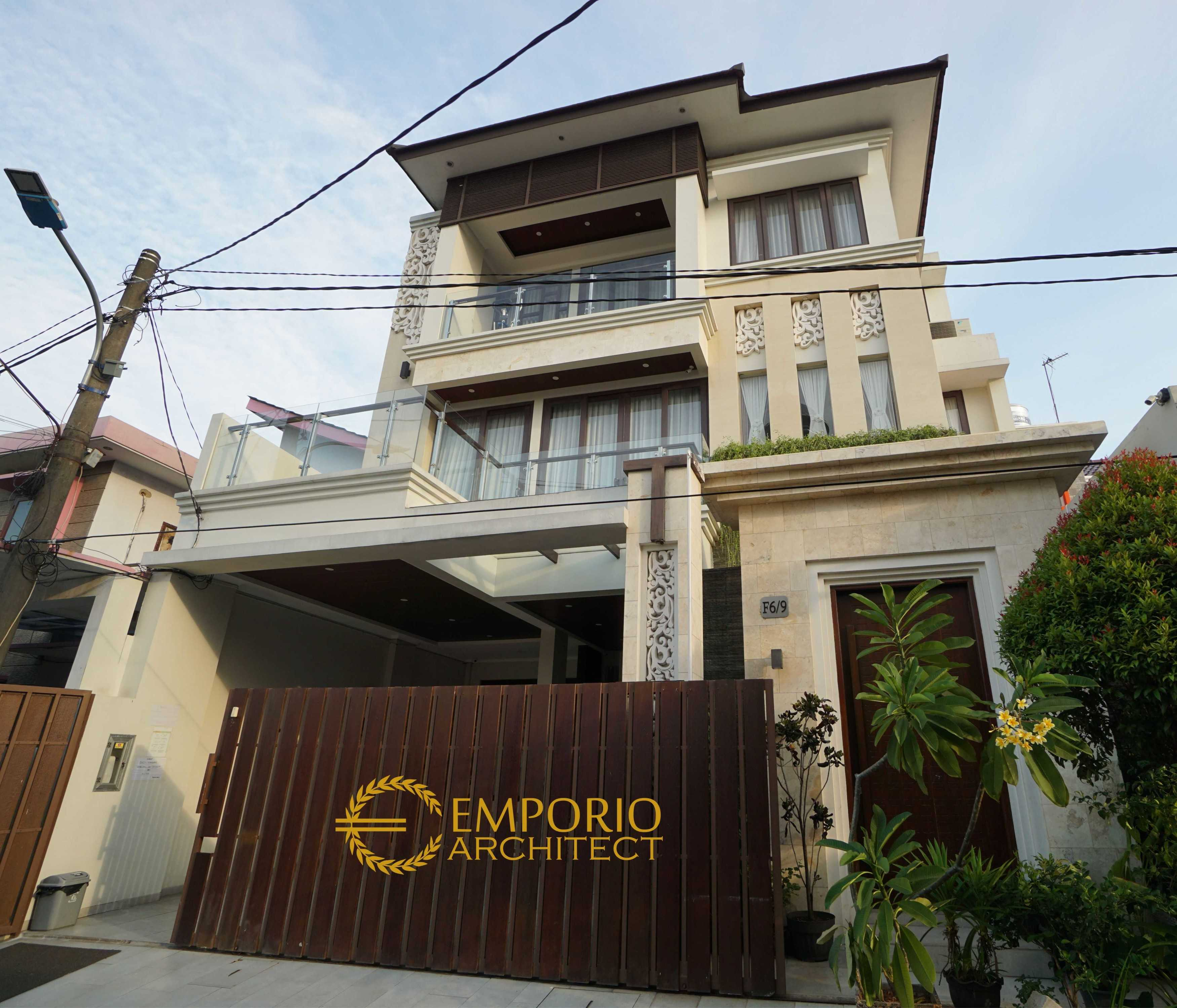 Emporio Architect Jasa Arsitek Jakarta Hasil Konstruksi Rumah Villa Bali Tropis 350 @ Jakarta Jakarta, Daerah Khusus Ibukota Jakarta, Indonesia Jakarta, Daerah Khusus Ibukota Jakarta, Indonesia Emporio-Architect-Jasa-Arsitek-Jakarta-Hasil-Konstruksi-Rumah-Villa-Bali-Tropis-350-Jakarta   94630