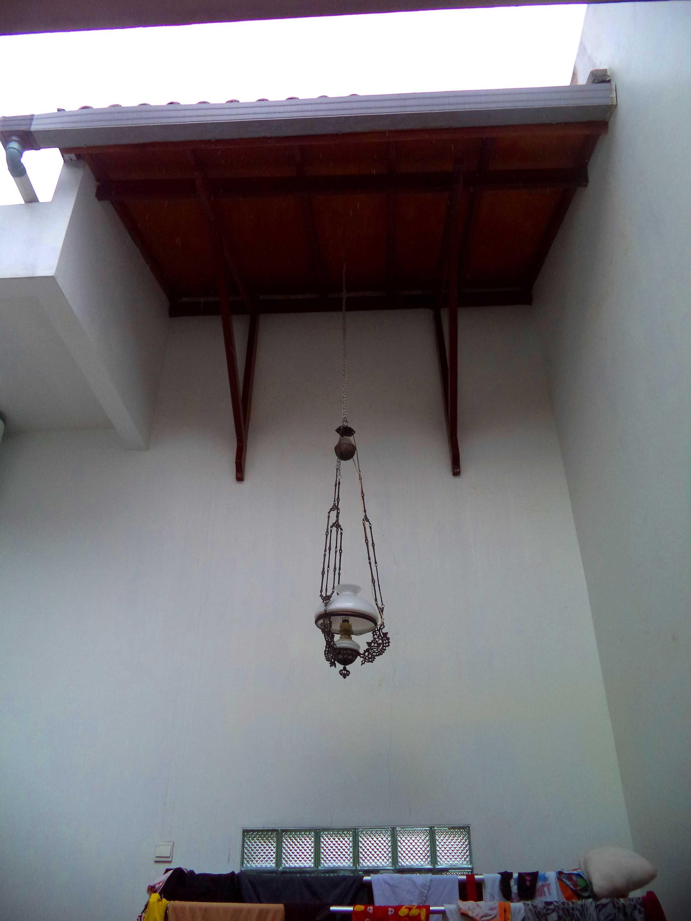 Yasa+ A-House Kec. Pamulang, Kota Tangerang Selatan, Banten, Indonesia Kec. Pamulang, Kota Tangerang Selatan, Banten, Indonesia Yasa-A-House   92275