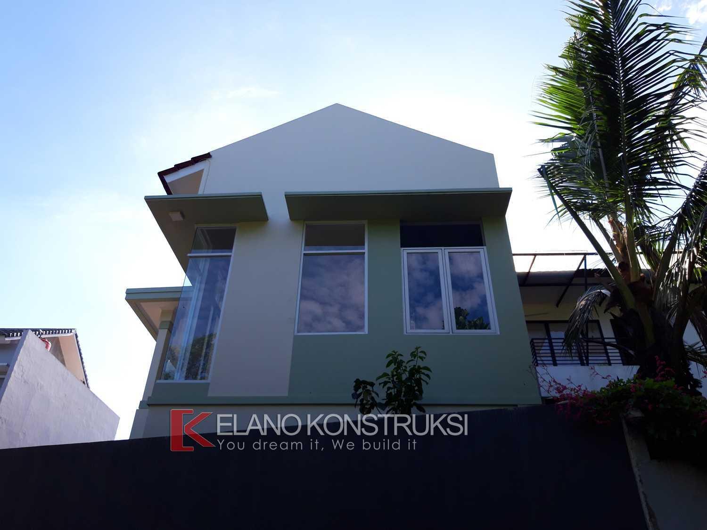 Elano Konstruksi Rumah Ibu E Kec. Cinere, Kota Depok, Jawa Barat, Indonesia Kec. Cinere, Kota Depok, Jawa Barat, Indonesia Elano-Konstruksi-Rumah-Ibu-Ej-Minimalis   78715