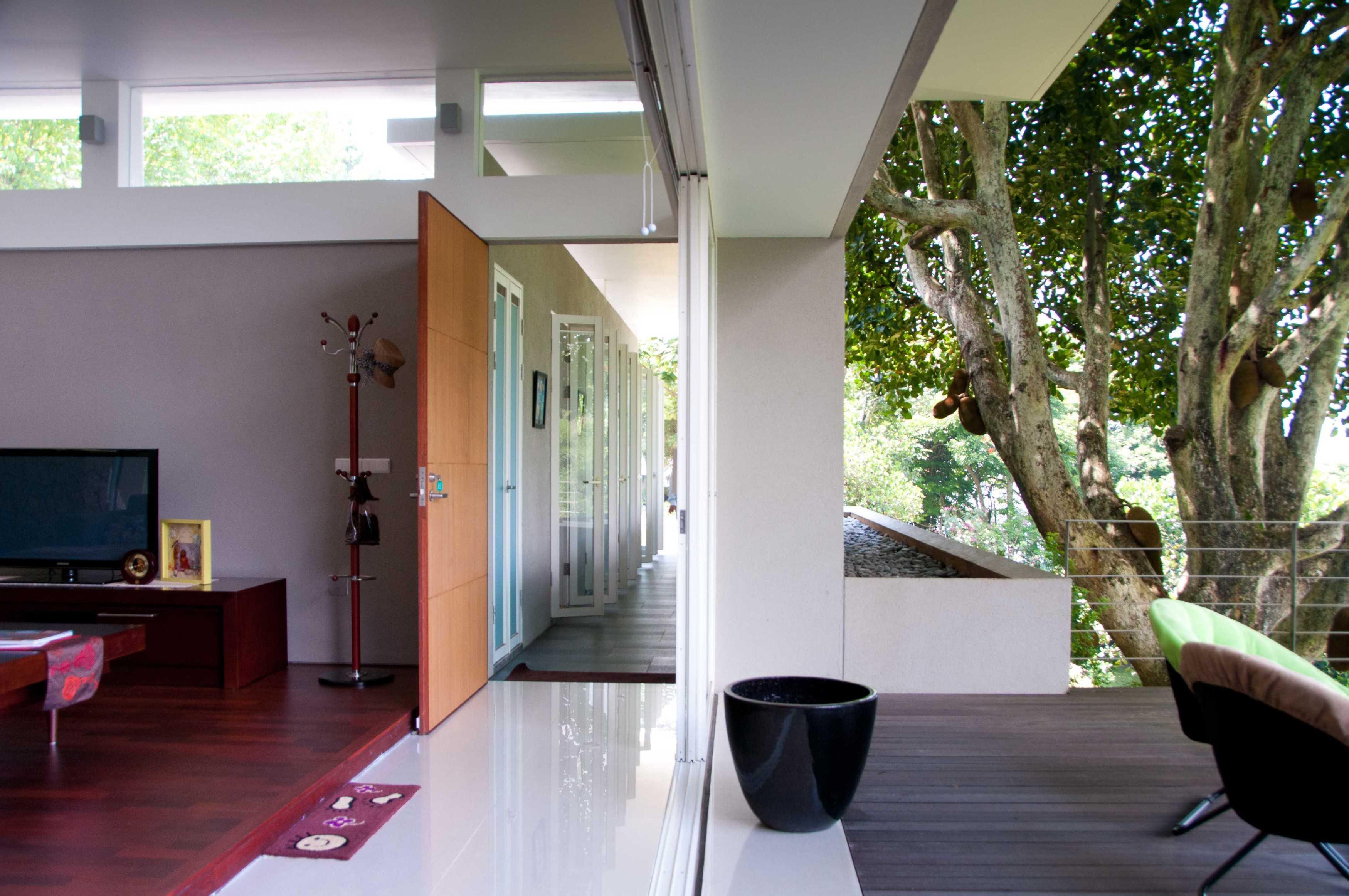 Wastu Cipta Parama Villa Sindangwaas Bandung, Kota Bandung, Jawa Barat, Indonesia Bandung, Kota Bandung, Jawa Barat, Indonesia Interior   79119