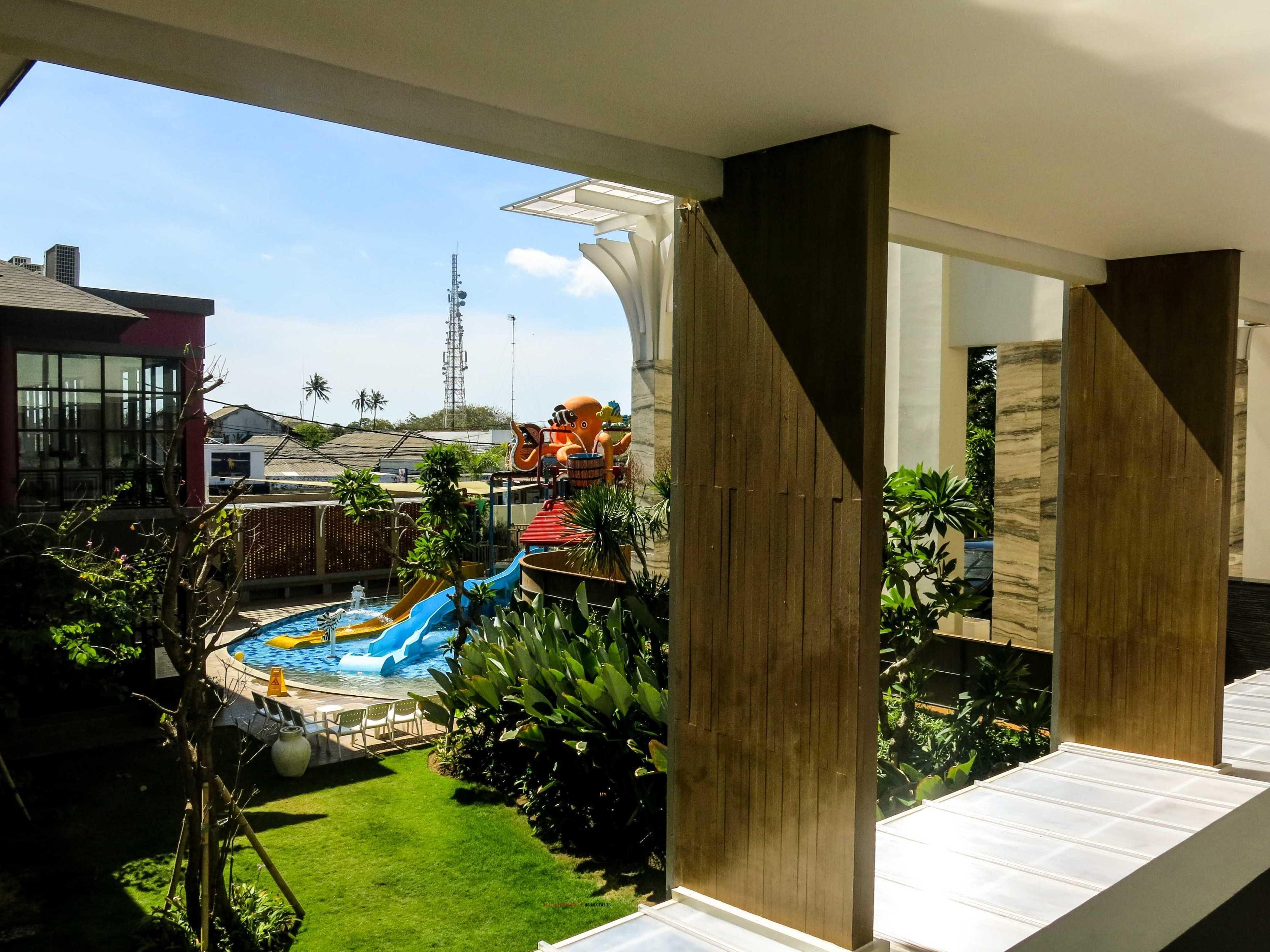 Arnold Iskandar G Intan Adapted To Present Tj. Benoa, Kuta Sel., Kabupaten Badung, Bali, Indonesia Tj. Benoa, Kuta Sel., Kabupaten Badung, Bali, Indonesia Arnold-Iskandar-G-Intan-Adapted-To-Present   63356