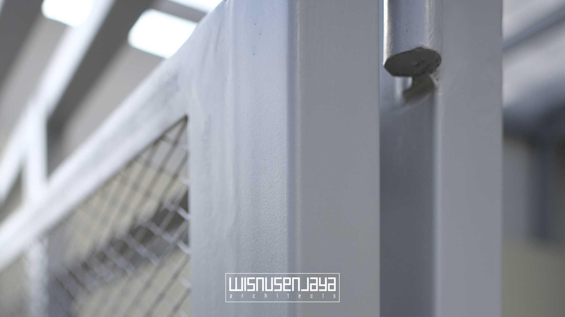 Wisnu Senjaya Architects Rumah Sisip Klp. Gading, Kota Jkt Utara, Daerah Khusus Ibukota Jakarta, Indonesia Klp. Gading, Kota Jkt Utara, Daerah Khusus Ibukota Jakarta, Indonesia Wisnu-Senjaya-Architects-Rumah-Sisip   84915