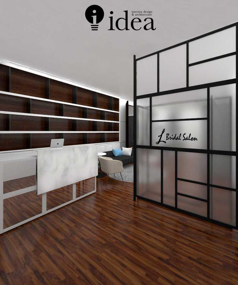 Idea Studio Bridal Salon Surabaya, Kota Sby, Jawa Timur, Indonesia Surabaya, Kota Sby, Jawa Timur, Indonesia Idea-Studio-Mua-Studio Modern <P>3D Illustration</p> <P>Reception</p> 79952