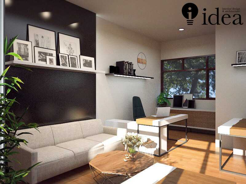 Idea Studio Real Estate Marketing Office - Propnex Satelit Sonokwijenan, Kec. Sukomanunggal, Kota Sby, Jawa Timur 60225, Indonesia Sonokwijenan, Kec. Sukomanunggal, Kota Sby, Jawa Timur 60225, Indonesia Idea-Studio-Real-Estate-Marketing-Office-Propnex-Satelit Industrial <P>3D Illustration</p> <P>Ceo Room</p> 79955