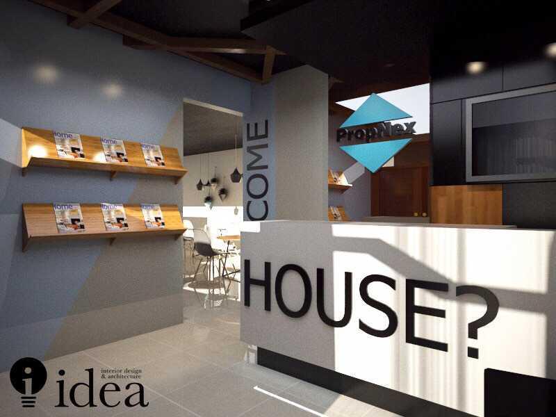 Idea Studio Real Estate Marketing Office - Propnex Satelit Sonokwijenan, Kec. Sukomanunggal, Kota Sby, Jawa Timur 60225, Indonesia Sonokwijenan, Kec. Sukomanunggal, Kota Sby, Jawa Timur 60225, Indonesia Idea-Studio-Real-Estate-Marketing-Office-Propnex-Satelit Industrial <P>3D Illustration&nbsp;</p> <P>Reception</p> 79956