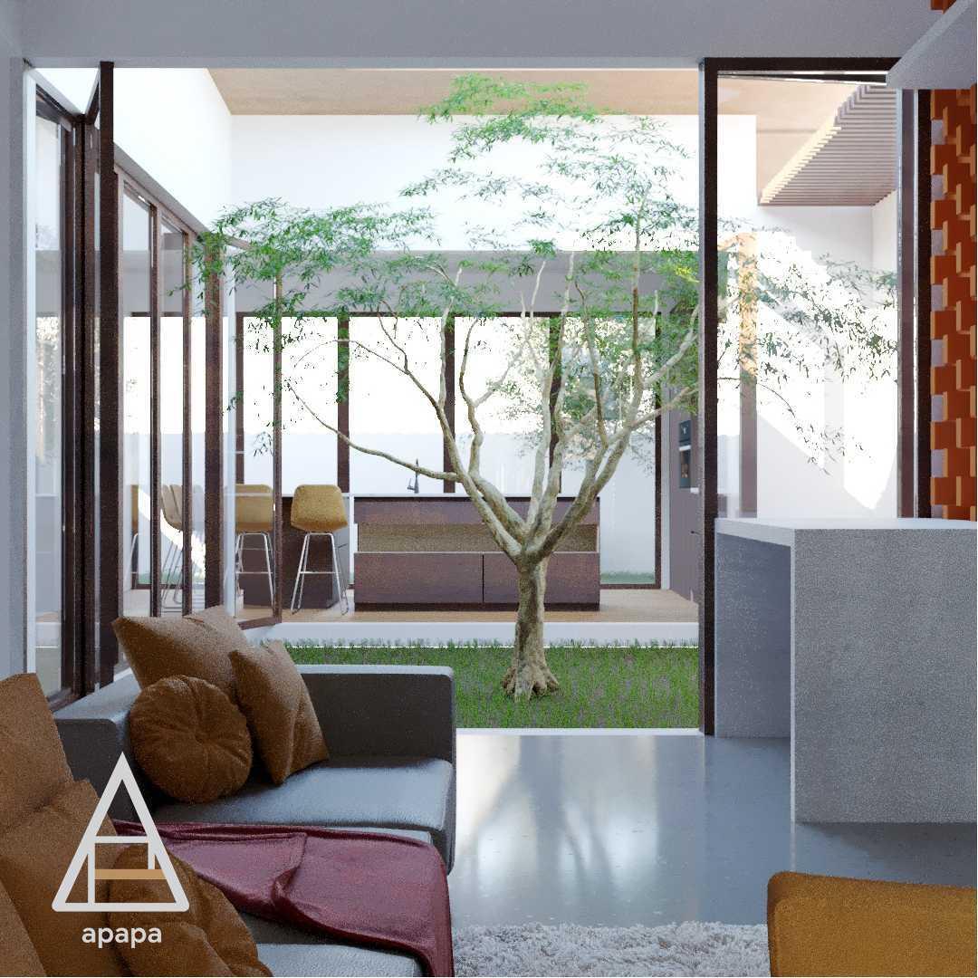 Apapa Studio M House Pekanbaru, Kota Pekanbaru, Riau, Indonesia Pekanbaru, Kota Pekanbaru, Riau, Indonesia Apapa-Studio-M-House   80475