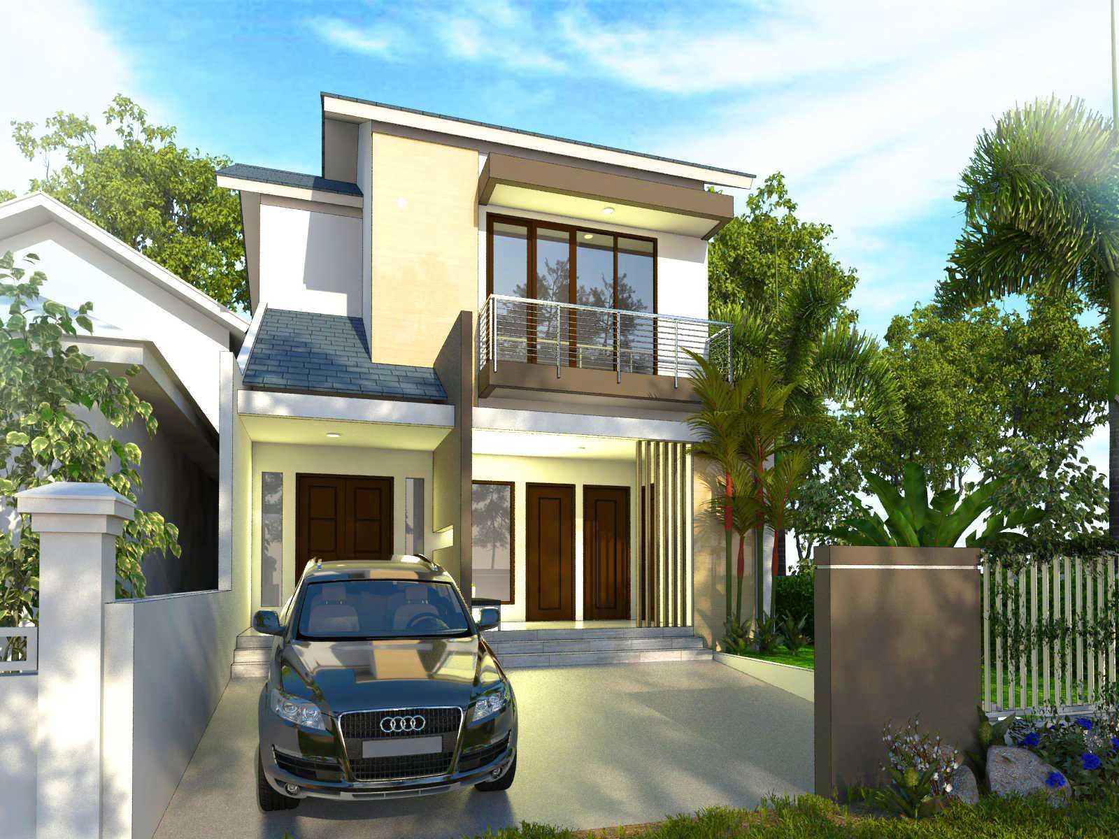 Artisia Studio House Of Mr Iwan (Samarinda) Kota Samarinda, Kalimantan Timur, Indonesia Kota Samarinda, Kalimantan Timur, Indonesia Artisia-Studio-House-Of-Mr-Iwan-Samarinda   80218