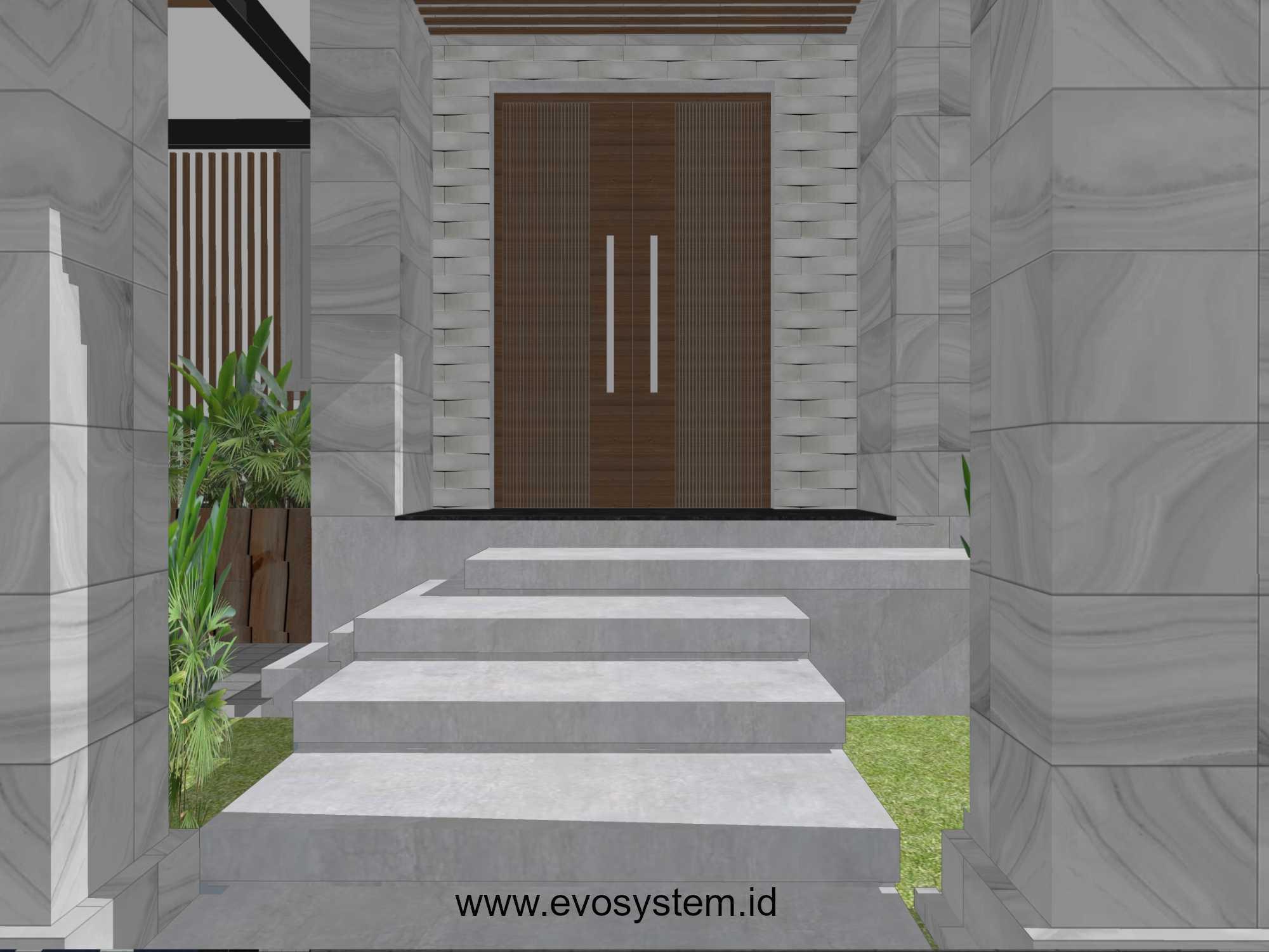 Evosystem Bm House Cikarang, Bekasi, Jawa Barat, Indonesia Cikarang, Bekasi, Jawa Barat, Indonesia Evo-System-Bm-House   92392