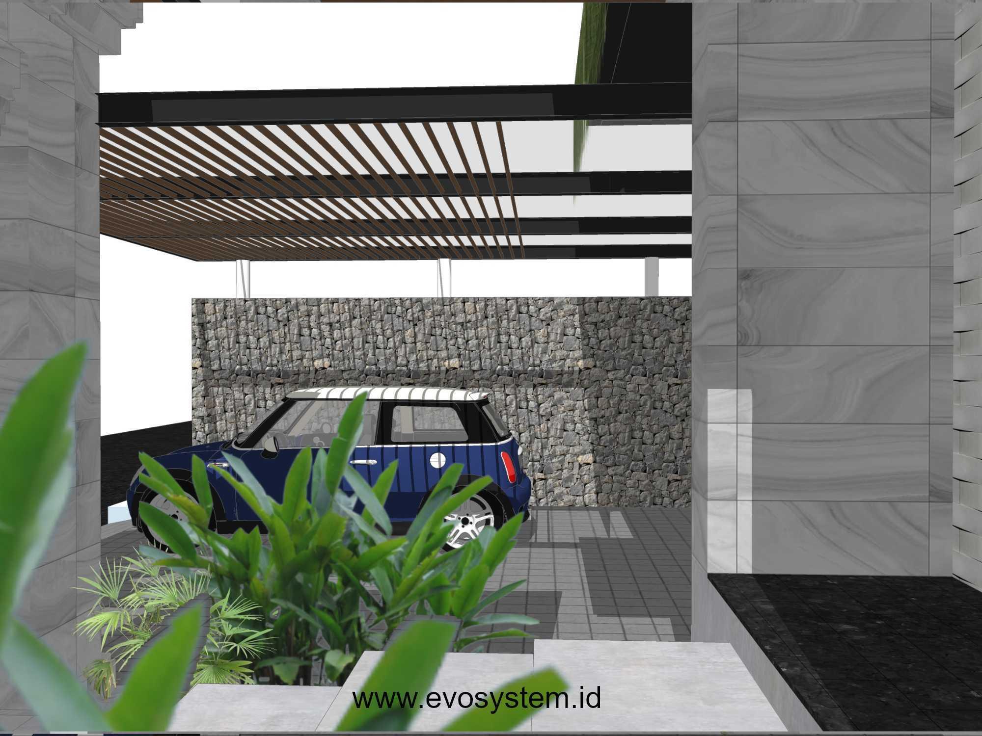 Evosystem Bm House Cikarang, Bekasi, Jawa Barat, Indonesia Cikarang, Bekasi, Jawa Barat, Indonesia Evo-System-Bm-House   92393