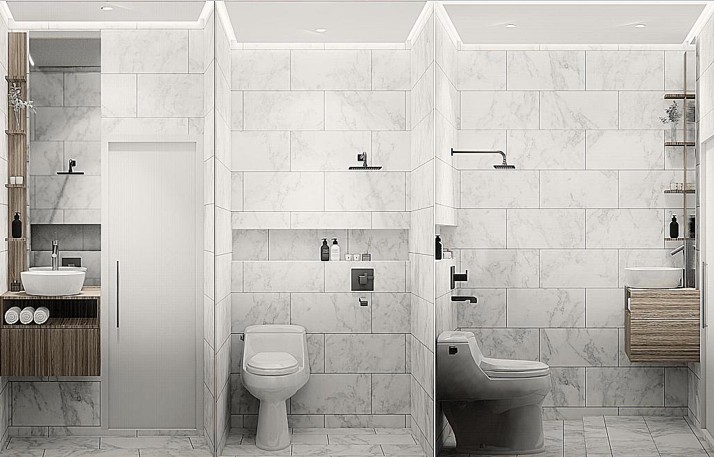 Sections Design & Architecture Mr Jufrizal Bathroom Project Blok Lovina, Jl. Ubud Village, Rt.002/rw.002, East Sudimara, Ciledug, Tangerang City, Banten 15151, Indonesia Blok Lovina, Jl. Ubud Village, Rt.002/rw.002, East Sudimara, Ciledug, Tangerang City, Banten 15151, Indonesia Sections-Design-Architecture-Mr-Jufrizal-Bathroom-Project   123364