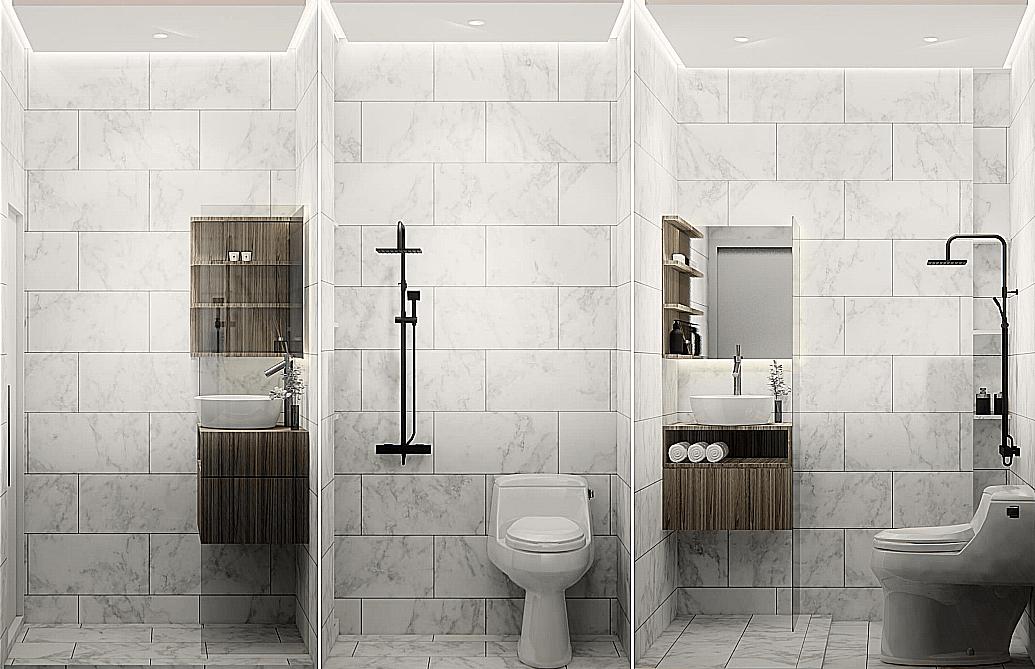 Sections Design & Architecture Mr Jufrizal Bathroom Project Blok Lovina, Jl. Ubud Village, Rt.002/rw.002, East Sudimara, Ciledug, Tangerang City, Banten 15151, Indonesia Blok Lovina, Jl. Ubud Village, Rt.002/rw.002, East Sudimara, Ciledug, Tangerang City, Banten 15151, Indonesia Sections-Design-Architecture-Mr-Jufrizal-Bathroom-Project   123365