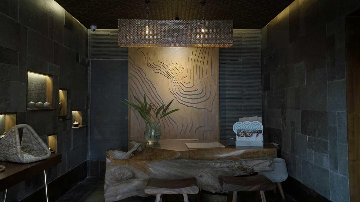 Lma Design Kayu Spa Jsi Resort 5, Jl. Cikopo Sel. No.km, Sukagalih, Kec. Megamendung, Bogor, Jawa Barat 16770, Indonesia 5, Jl. Cikopo Sel. No.km, Sukagalih, Kec. Megamendung, Bogor, Jawa Barat 16770, Indonesia Lma-Design-Kayu-Spa-Jsi-Resort   81173