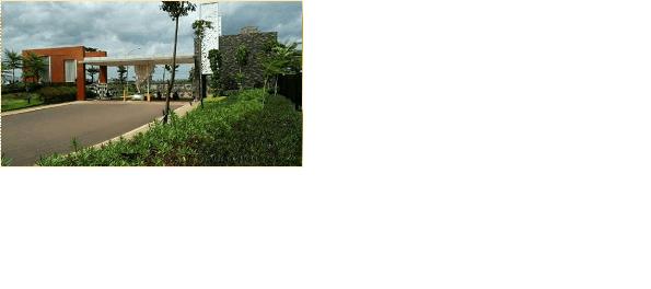 Pt Marga Mulia Dwiperkasa Gerbang Vanya Park - Bsd City (Sinarmas Land) Sinar Mas Land Plaza Jl. Grand Boulevard Bsd City, Sampora, Kec. Cisauk, Tangerang, Banten 15345, Indonesia Sinar Mas Land Plaza Jl. Grand Boulevard Bsd City, Sampora, Kec. Cisauk, Tangerang, Banten 15345, Indonesia Pt-Marga-Mulia-Dwiperkasa-Gerbang-Vanya-Park-Bsd-City-Sinarmas-Land   80893