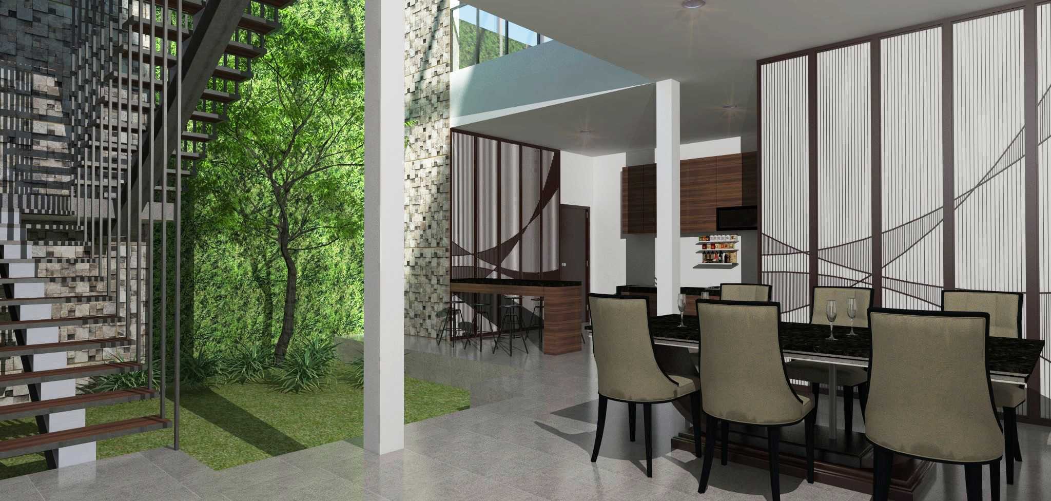 Ark-Chitect Studio Polygon House Bukit Lama, Kec. Ilir Bar. I, Kota Palembang, Sumatera Selatan 30149, Indonesia Bukit Lama, Kec. Ilir Bar. I, Kota Palembang, Sumatera Selatan 30149, Indonesia Ark-Chitect-Studio-Polygon-House   81416