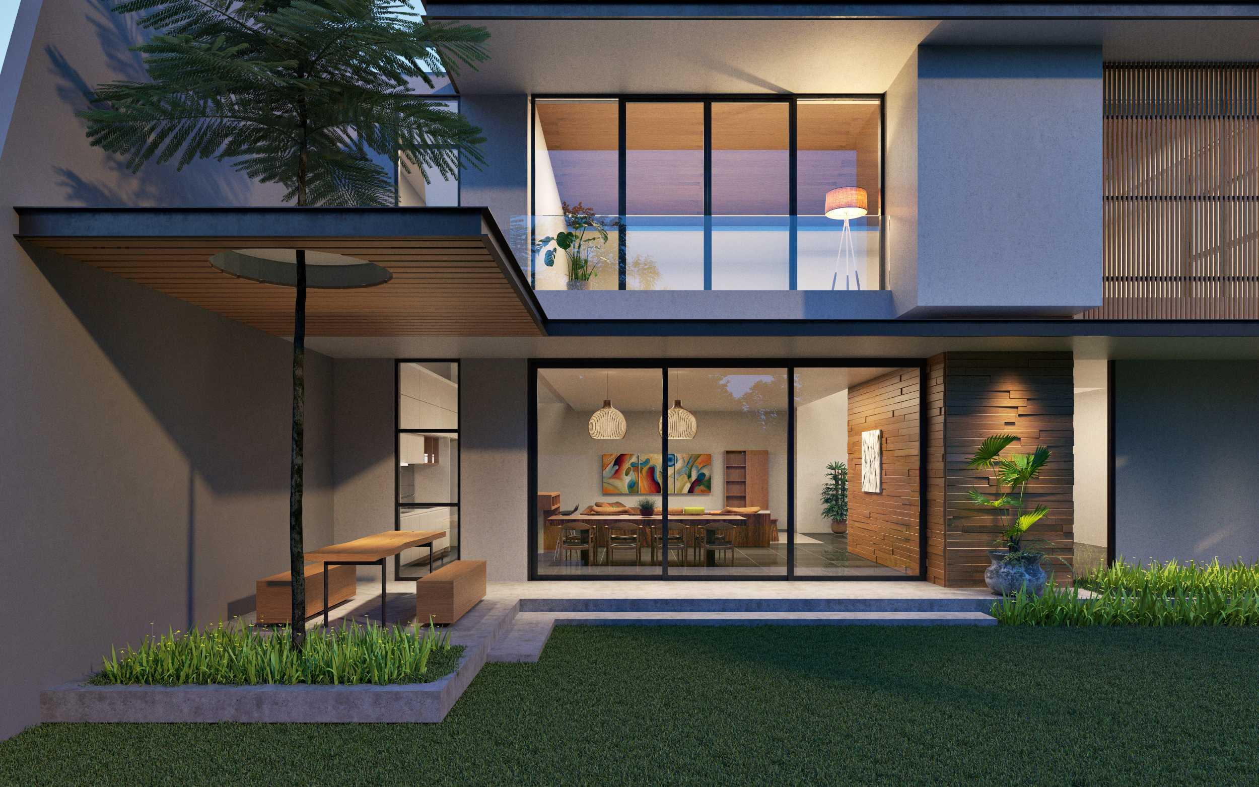 Erwin Kusuma K-15 House Ciumbuleuit, Cidadap, Kota Bandung, Jawa Barat, Indonesia Ciumbuleuit, Cidadap, Kota Bandung, Jawa Barat, Indonesia Erwin-Kusuma-K-15-House   70277
