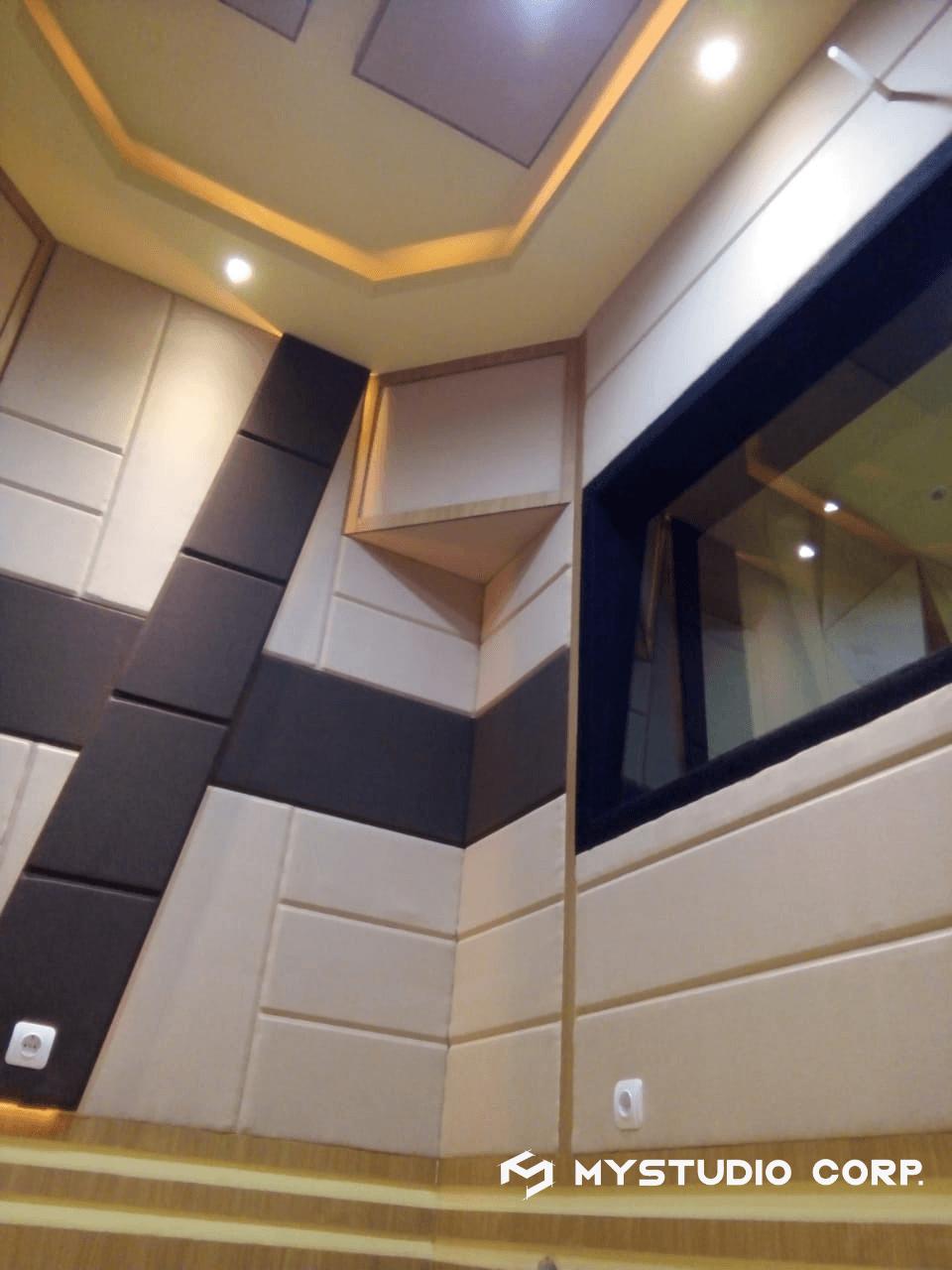 Mystudio.corp Studio Musik Cikarang Cikarang, Bekasi, Jawa Barat, Indonesia Cikarang, Bekasi, Jawa Barat, Indonesia Mystudiocorp-Studio-Musik-Cikarang   81511
