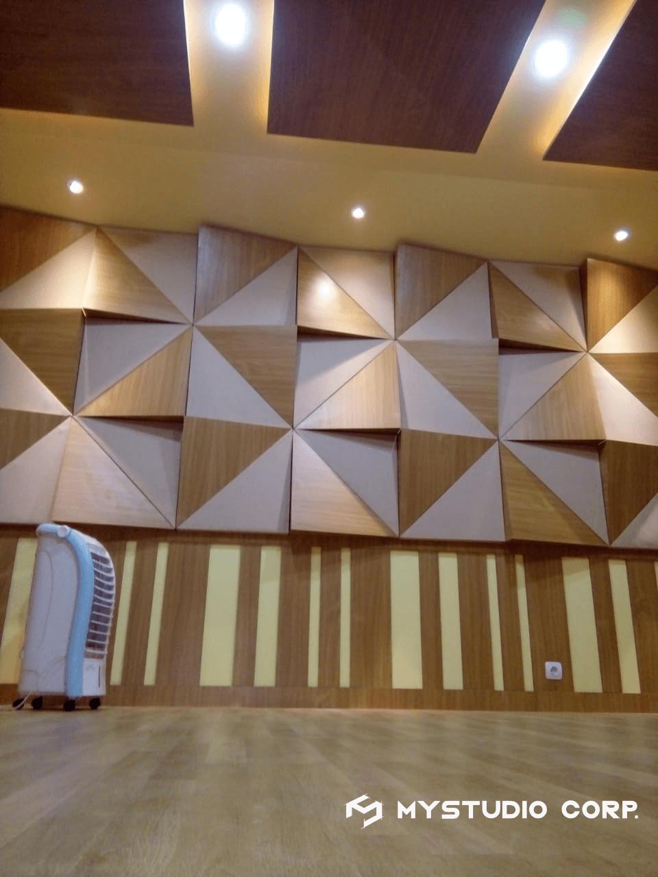Mystudio.corp Studio Musik Cikarang Cikarang, Bekasi, Jawa Barat, Indonesia Cikarang, Bekasi, Jawa Barat, Indonesia Mystudiocorp-Studio-Musik-Cikarang   81515