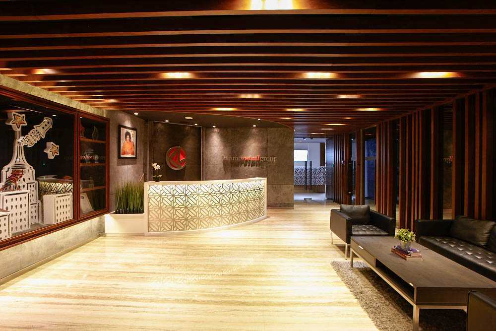 Highstreet Kanmo Retail Group Head Office At Menara Era Jakarta Jakarta Highstreetstudio-Kanmo-Retail-Group-Head-Office-At-Menara-Era   73603