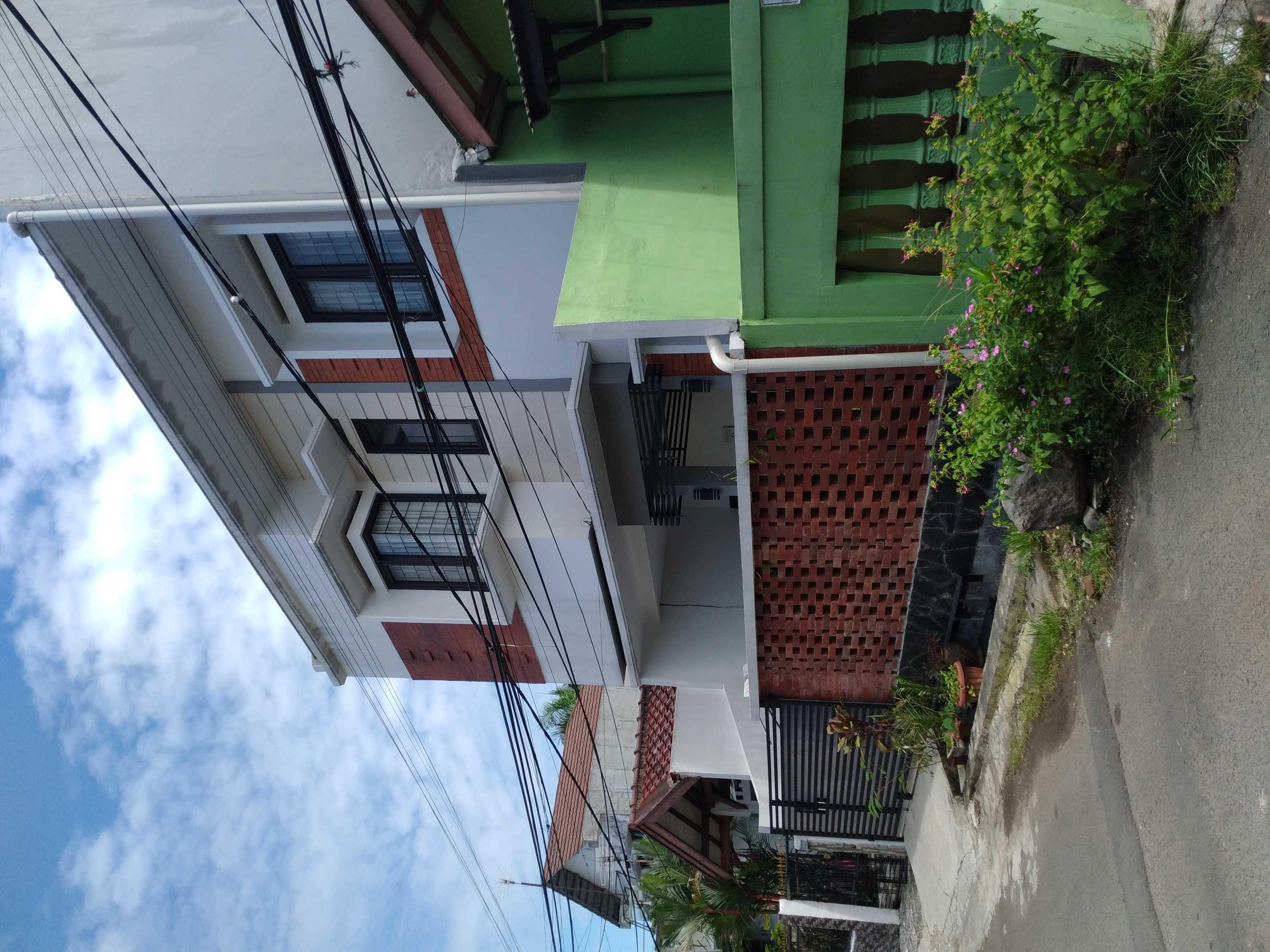 Mth29 Design [Design] Dr House - Bogor Bogor, Jawa Barat, Indonesia Bogor, Jawa Barat, Indonesia Mth29-Design-Design-Dr-House-Bogor   110816