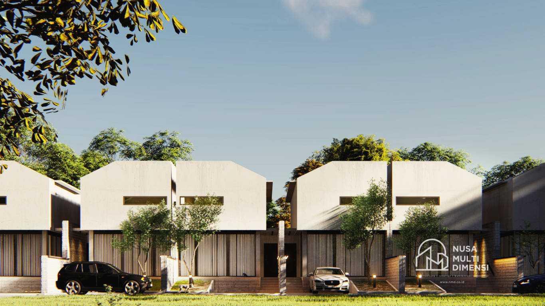 Nusa Multi Dimensi Desain Concrete House Cinere Depok Kec. Cinere, Kota Depok, Jawa Barat, Indonesia Kec. Cinere, Kota Depok, Jawa Barat, Indonesia Nusa-Multi-Dimensi-Concrete-House-Cinere-Depok   92380