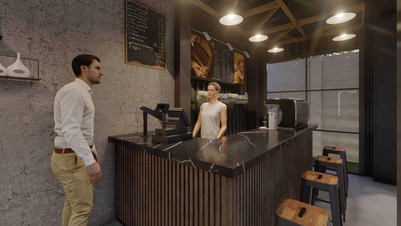 Nusa Multi Dimensi Desain Coffee Shop Tulodo Depok Depok, Kota Depok, Jawa Barat, Indonesia Depok, Kota Depok, Jawa Barat, Indonesia Nusa-Multi-Dimensi-Desain-Coffee-Shop-Tulodo-Depok   92523