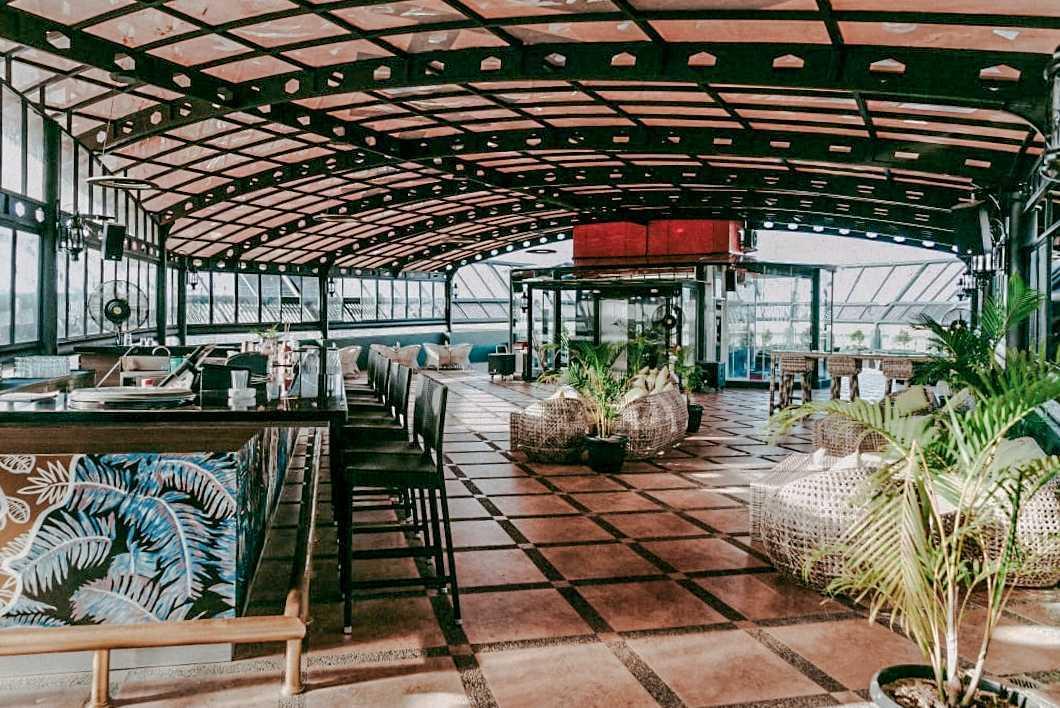 Interra Arena 9 Palembang, Kota Palembang, Sumatera Selatan, Indonesia Palembang, Kota Palembang, Sumatera Selatan, Indonesia Interra-Arena-9   83268