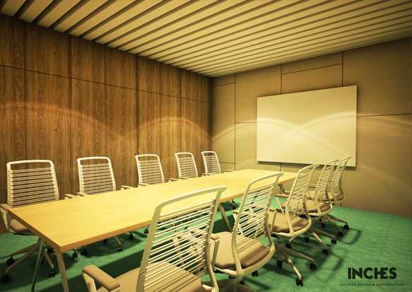 Inches Design Gms Jambi Jambi, Kota Jambi, Jambi, Indonesia Jambi, Kota Jambi, Jambi, Indonesia Inches-Design-Gms-Jambi   94475